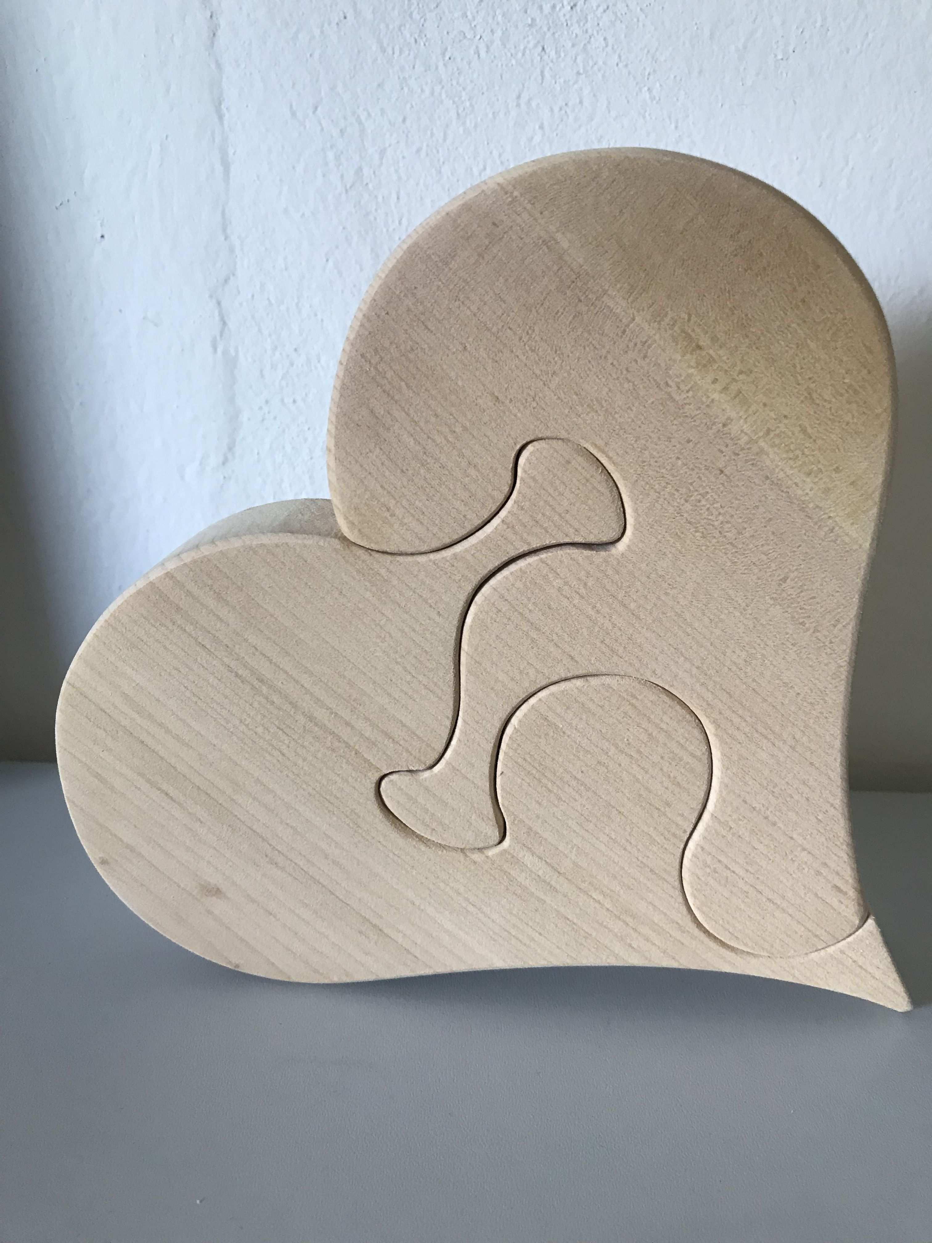Pin Von Walter Weissbock Auf Holzprojekte Holzarbeiten Holz Herz Basteln Mit Holz