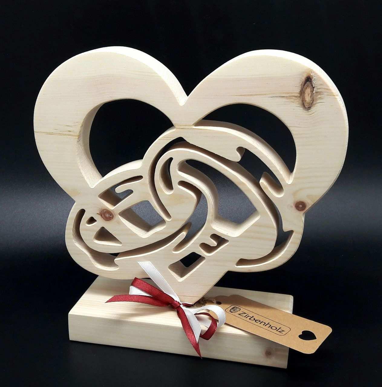 Geschenkideen Zur Hochzeit Hochzeitsgeschenke Aus Holz Geschenke Aus Holz Originelle Hochzeitsgeschenke Hochzeitsgeschenke Holz