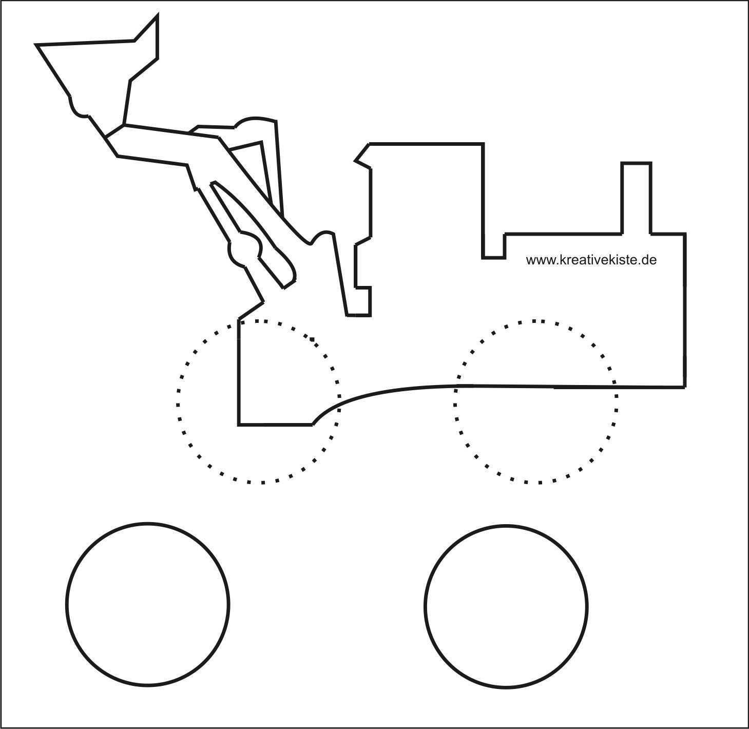 Laubsaege Vorlage Bagger Basteln Holz Jpg 1 459 1 420 Pixel Laubsagen Vorlagen Basteln Mit Papier Basteln Anleitung