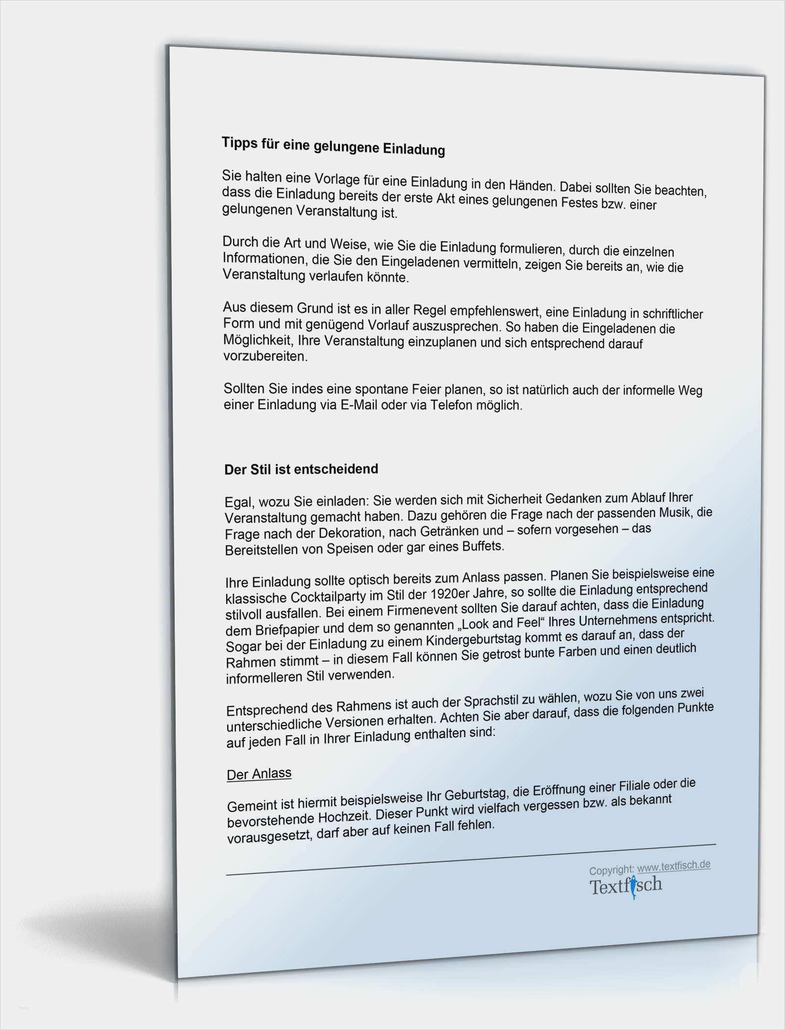 35 Cool Vorlage Einladung Zur Konfirmation Galerie Einladung Hochzeit Text Einladung Konfirmation Einladung Sommerfest