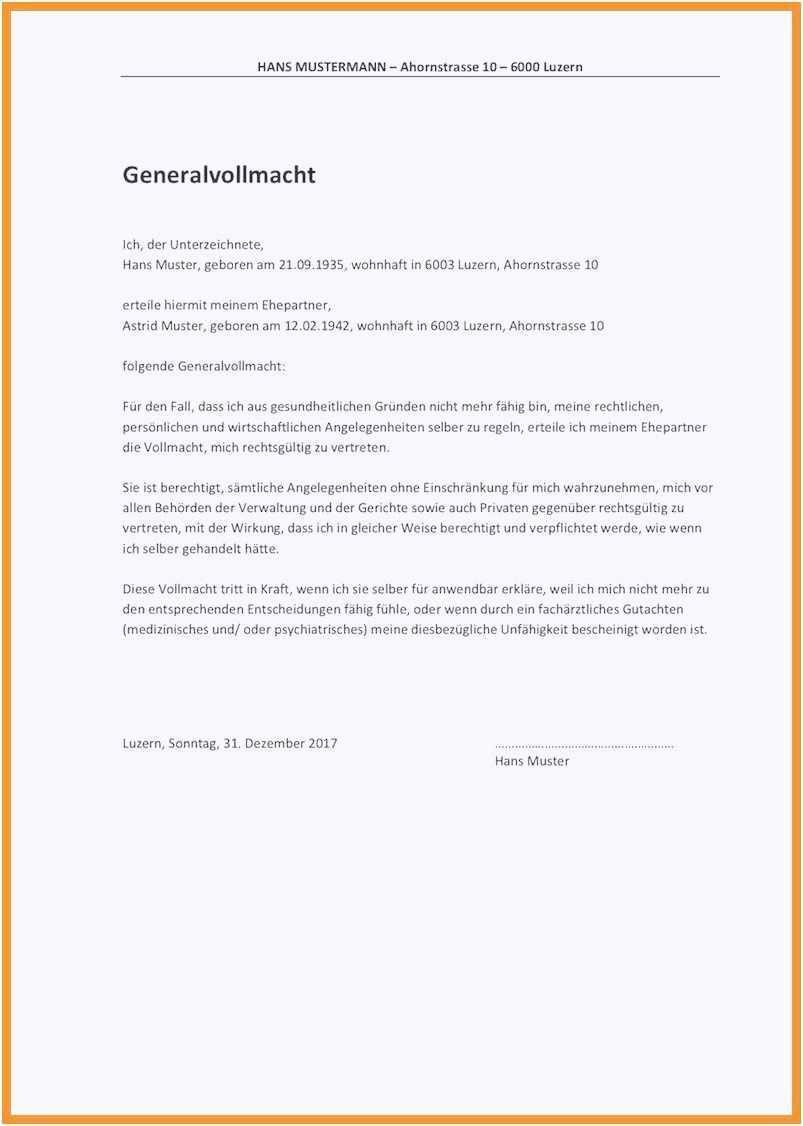 Geburtsurkunde Vorlage Kostenlos Good Resume Examples Resume Objective Examples Resume