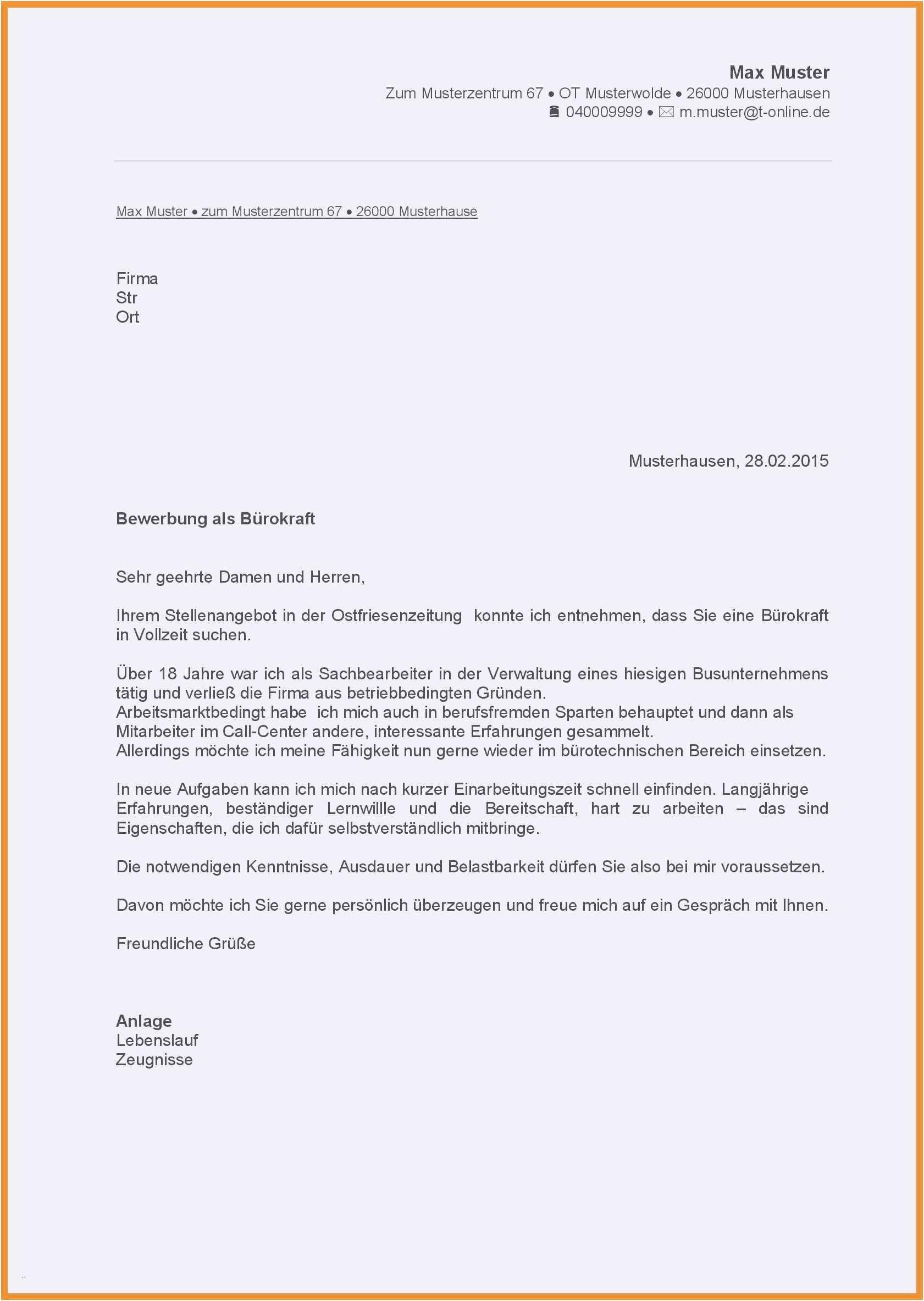 Frisch Bewerbungsschreiben Produktionshelfer Ohne Erfahrung Briefprobe Briefformat Briefvorla Bewerbung Schreiben Lebenslauf Anschreiben Anschreiben Vorlage