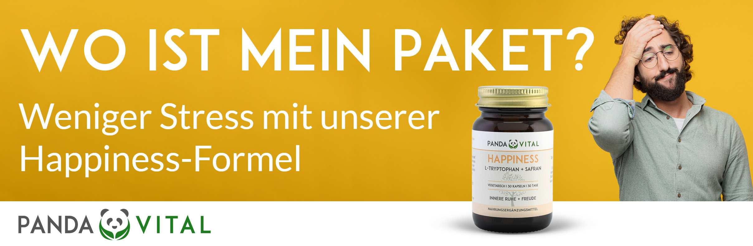 Abstellgenehmigung Dpd Hermes Dhl Ups Gls Amazon Co Paksafe
