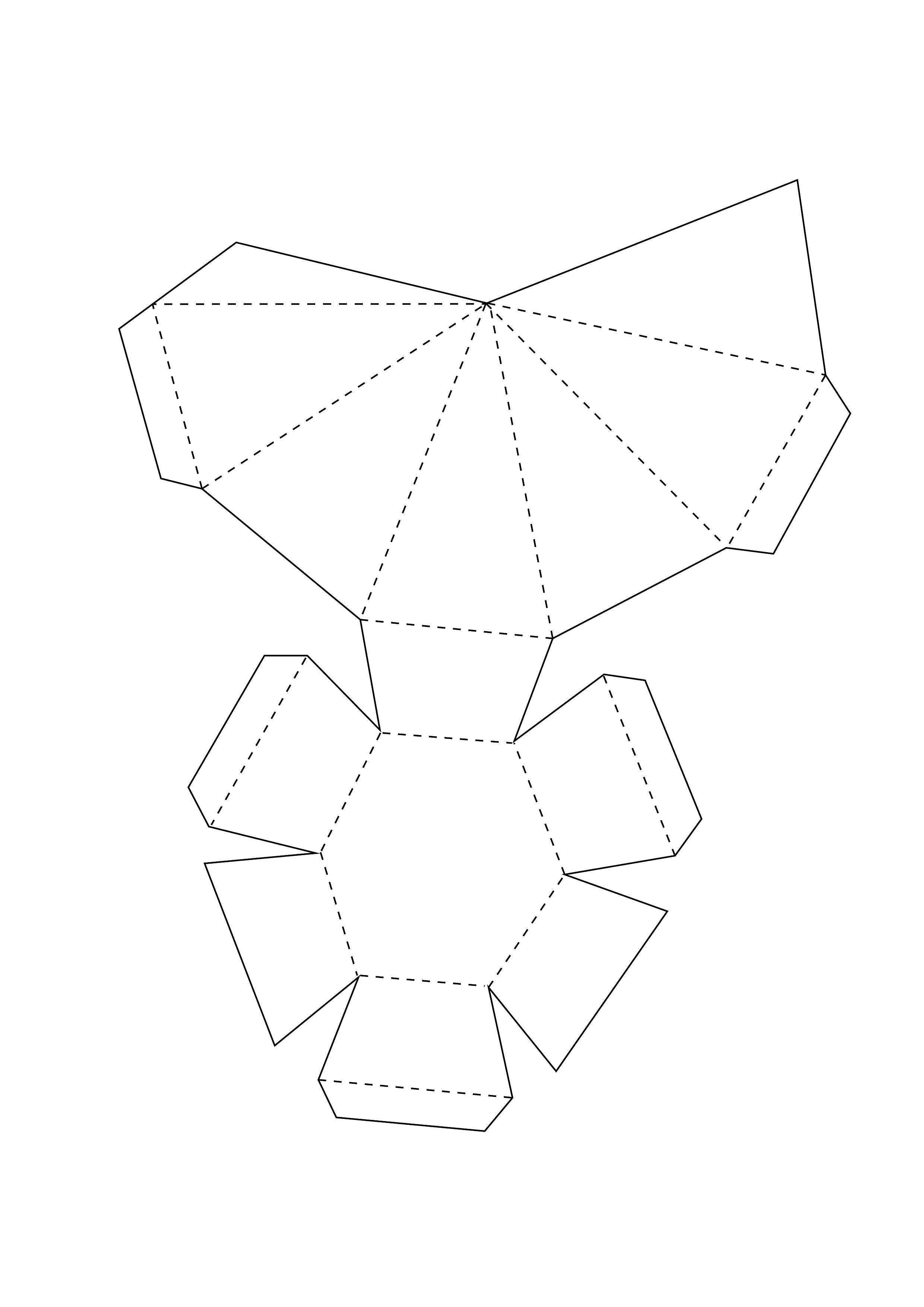 Geld Diamanten Vorlage Geldgeschenke Selber Basteln Geschenkbox Basteln Vorlage Schachtel Selber Basteln