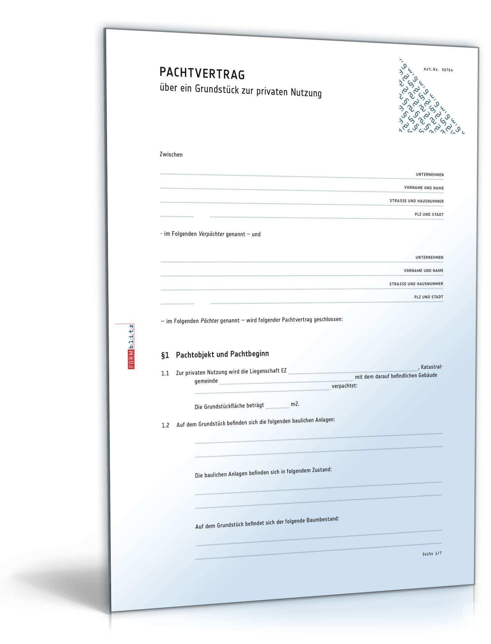 Pachtvertrag Garten Kostenlos Download Wir Haben Es Jemals Gesehen Von Pachtvertrag Grundstuck Privatnutzung Vorlagen Word Excel Vorlage Rechnung Vorlage