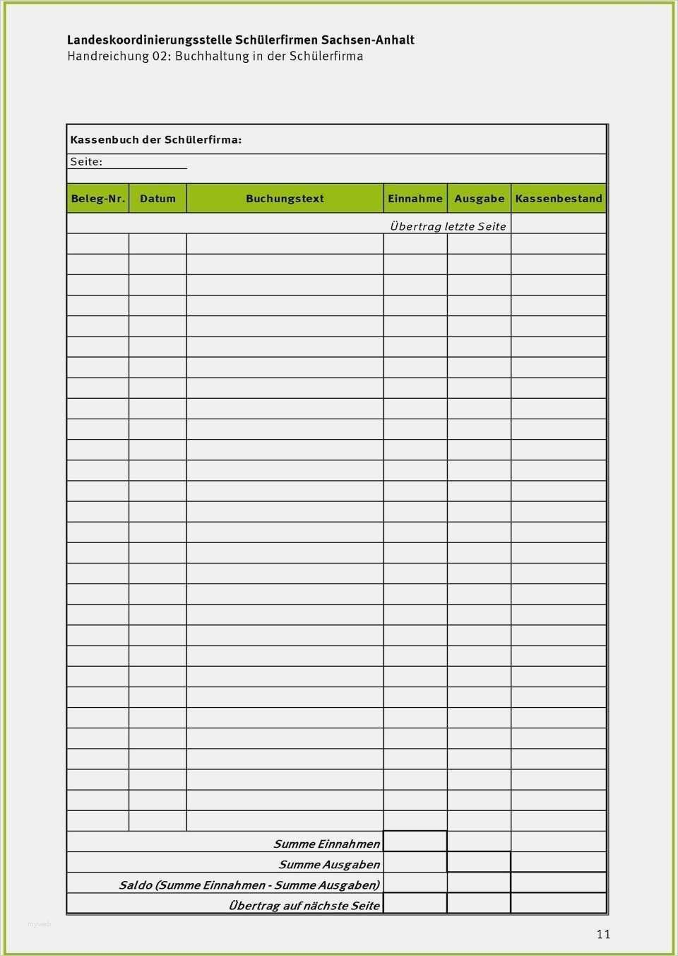 Purchase Order Format Excel Free Download This Is Why Purchase Order Format Excel Free Downl Document Templates Templates Journal Format