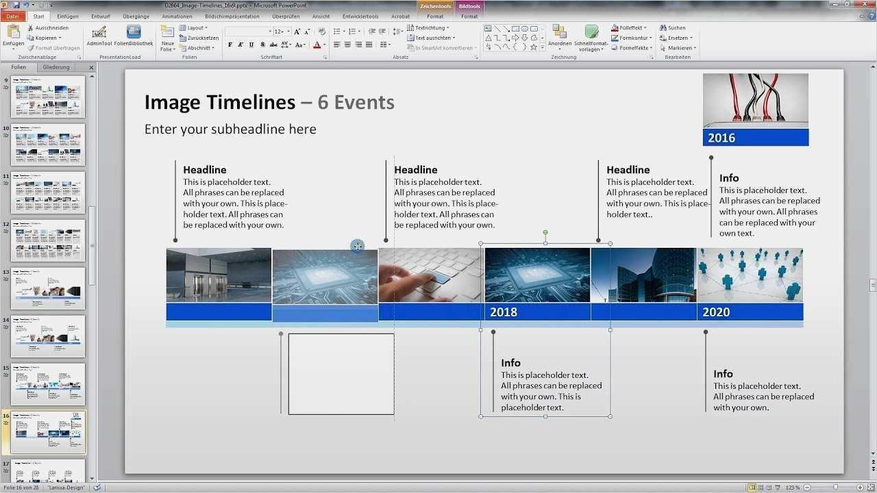 Einzigartig Timeline Powerpoint Vorlage Kostenlos Modelle In 2020 Powerpoint Vorlagen Powerpoint Vorlagen Kostenlos Lebenslauf Vorlagen Word