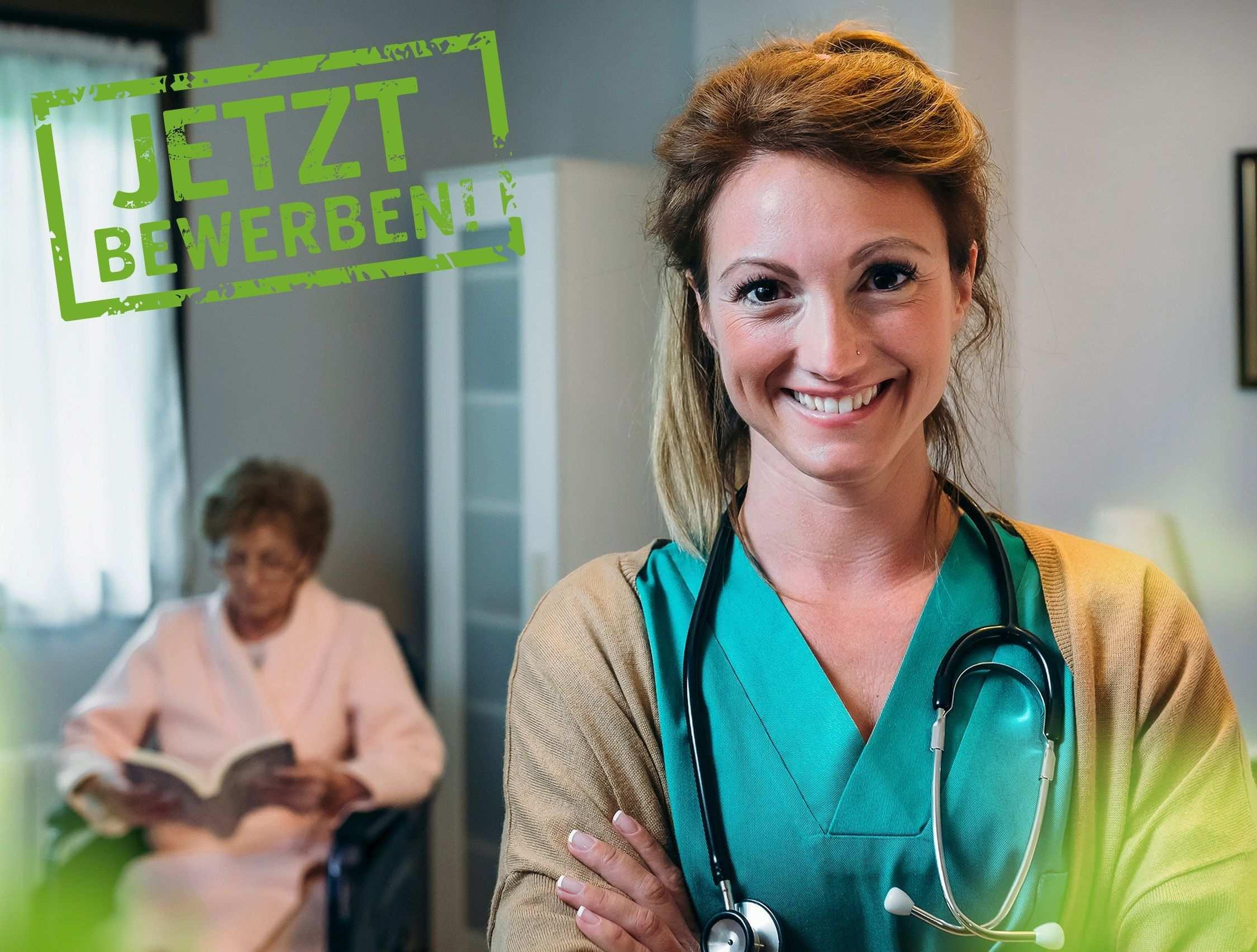 Pflege Persona Service In 2020 Altenpflegerin Gesundheits Und Krankenpfleger Pflegeberufe