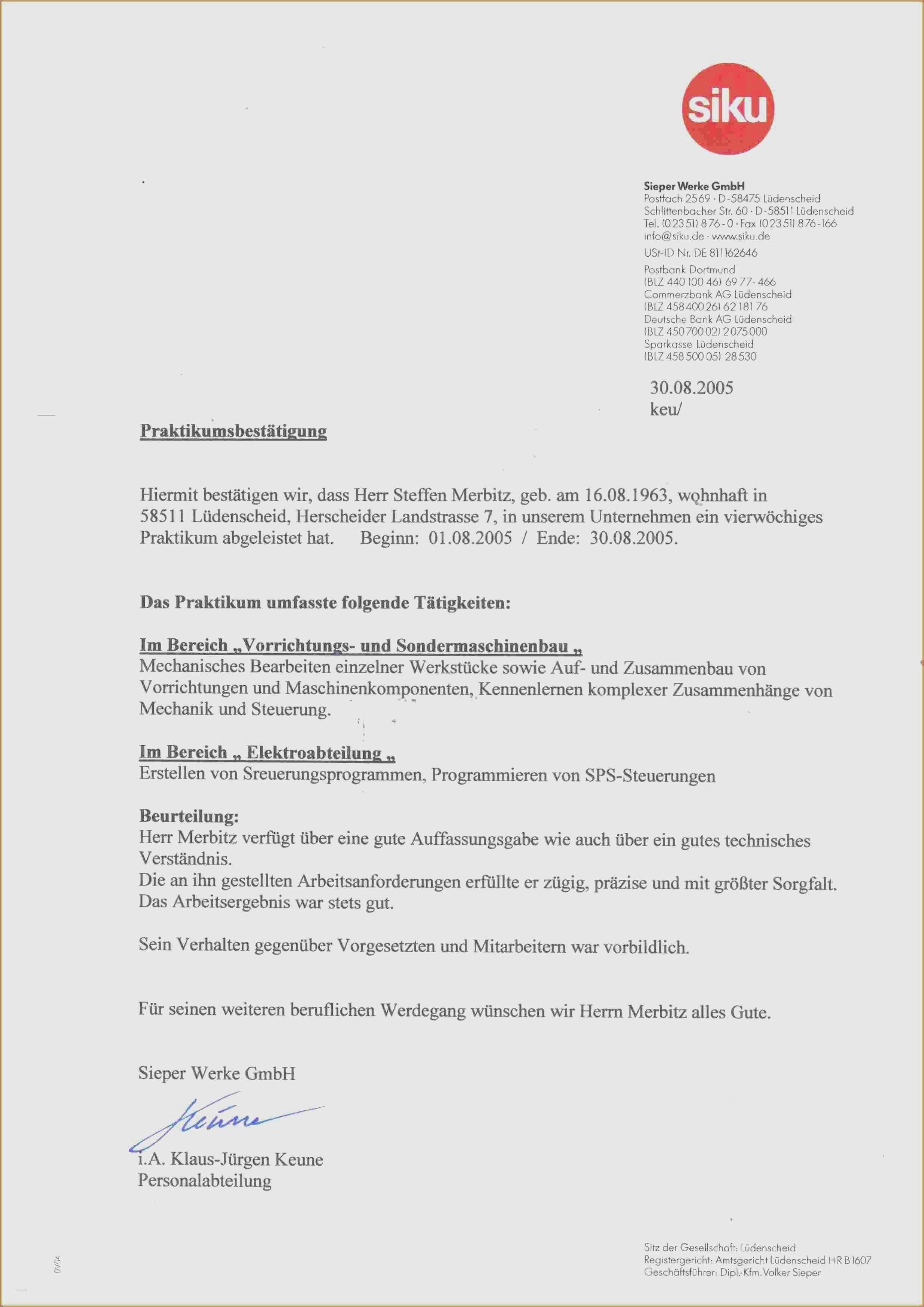 32 Grossartig Bewerbung Praktikum Vorlage Word Galerie In 2020 Vorlagen Word Vorlagen Bewerbung