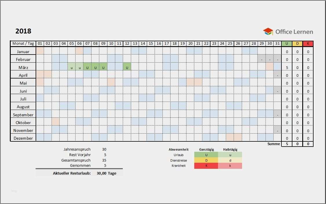 39 Angenehm Urlaubskalender Vorlage Ideen Planer Excel Tipps Urlaubsplaner Excel