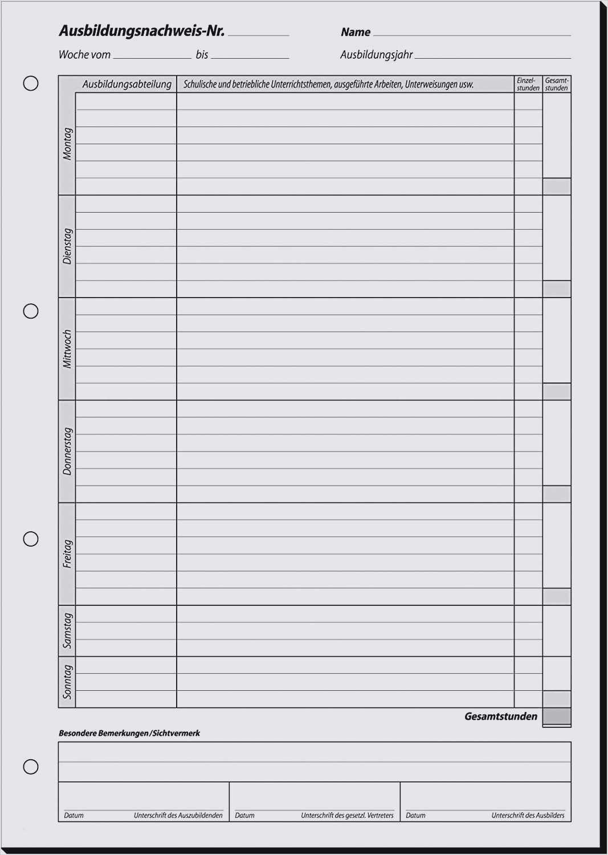 Best Of Vorlage Bautagebuch Word Praktisch Solche Konnen Adaptieren Fur Ihre Ideen Vorlagen Word Vorlagen Briefvorlagen