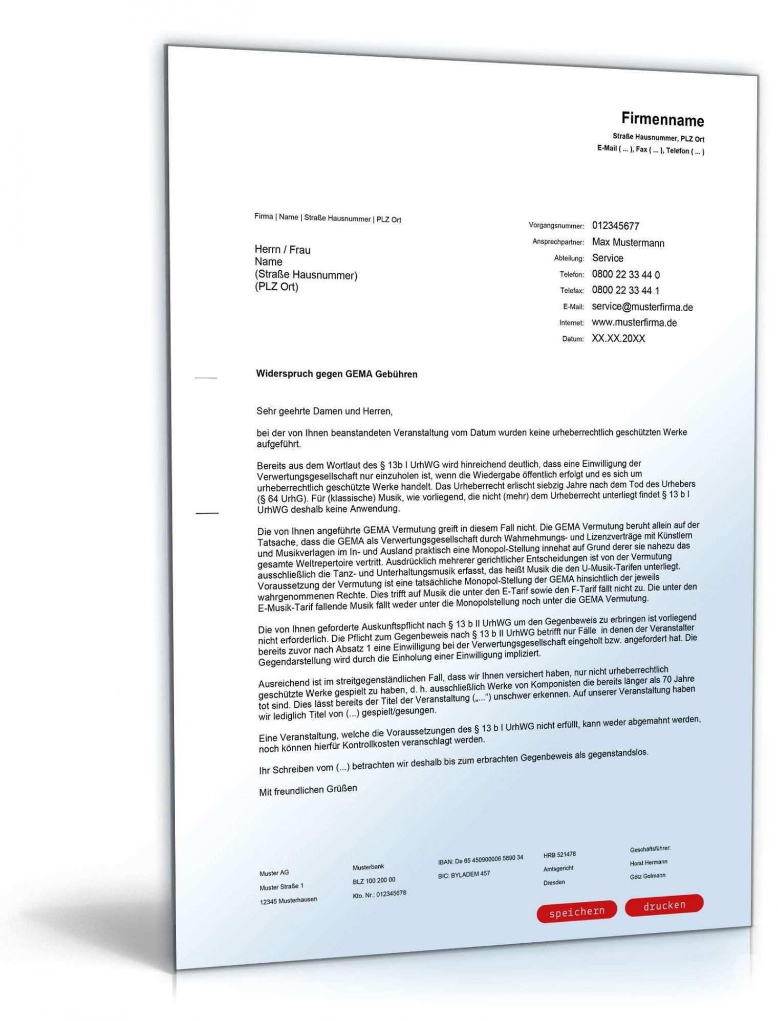 Scrollen Unsere Das Sample Von Widerspruch Rechnung Vorlage Kostenlos In 2020 Rechnung Vorlage Rechnungsvorlage Vorlagen