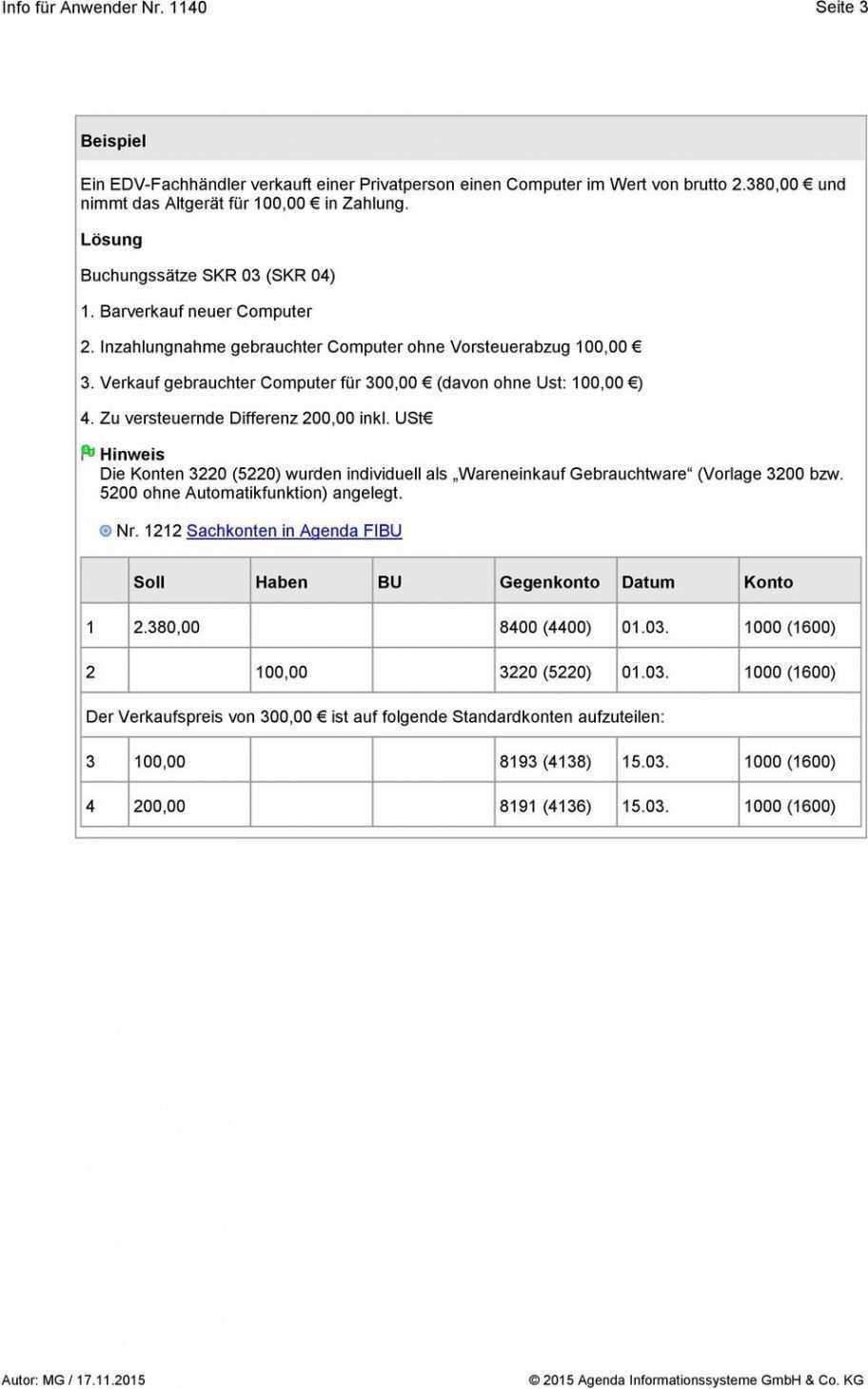 Scrollen Unsere Das Image Von Differenzbesteuerung Rechnung Vorlage Rechnung Vorlage Rechnungsvorlage Vorlagen