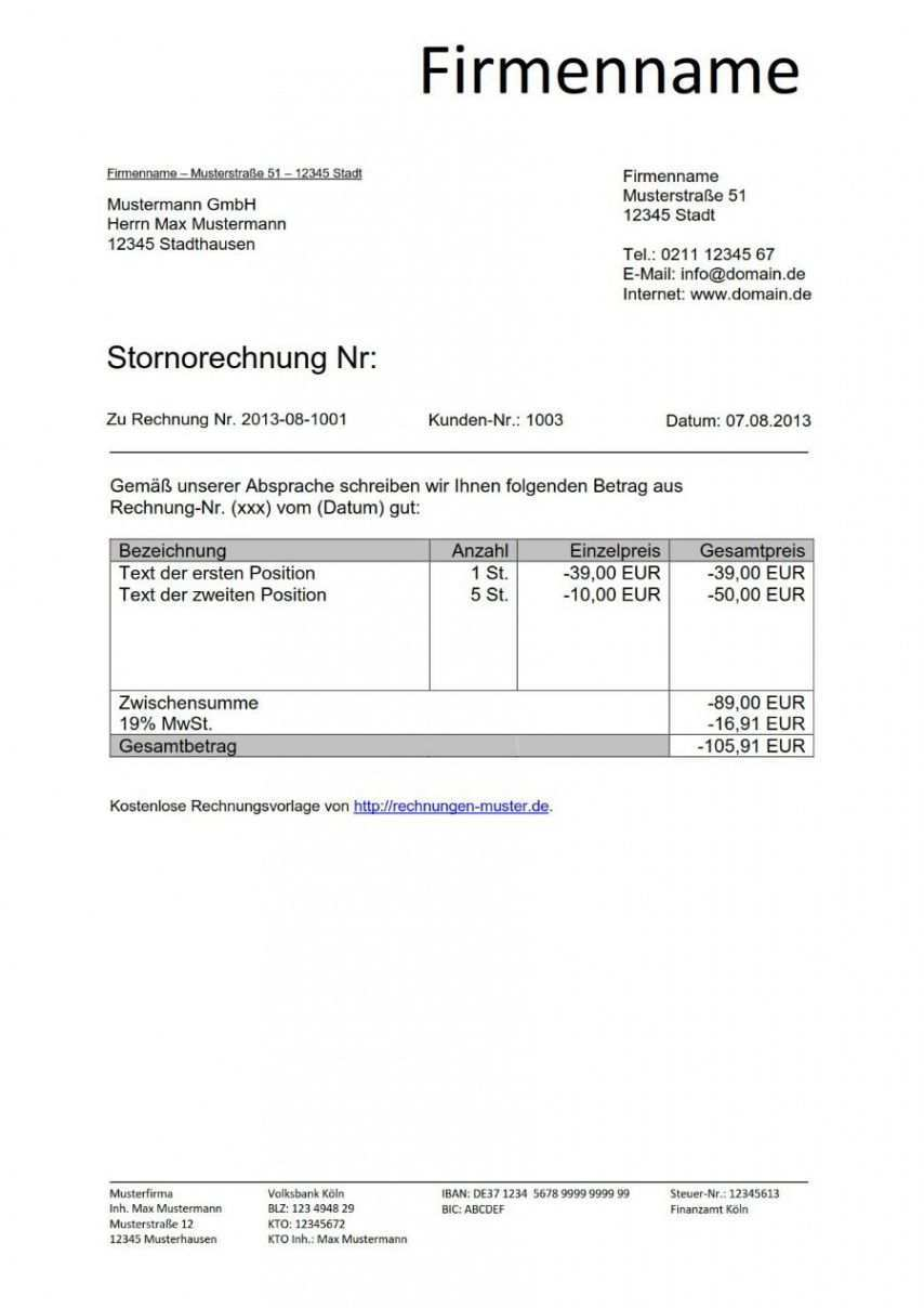 Blattern Unsere Das Image Von Rechnungsvorlage Gastronomie Rechnung Vorlage Rechnungsvorlage Vorlagen