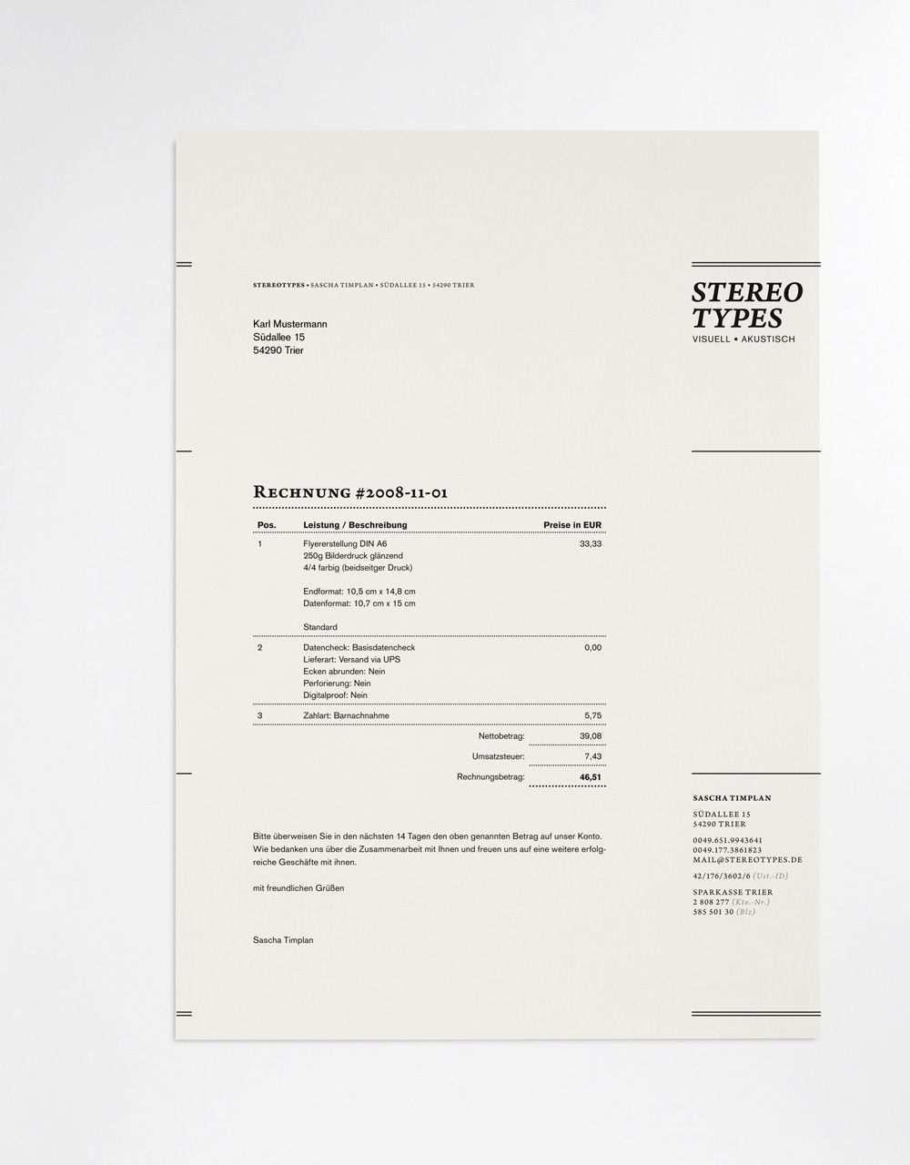 Briefbogen Rechnung Jpg 1000 1280