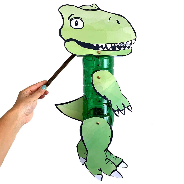 Dinosaurier Laterne Mit Kindern Basteln Mini Presents Blog Laternen Basteln Vorlagen Kostenlos Laterne Basteln Vorlagen Laternen Basteln
