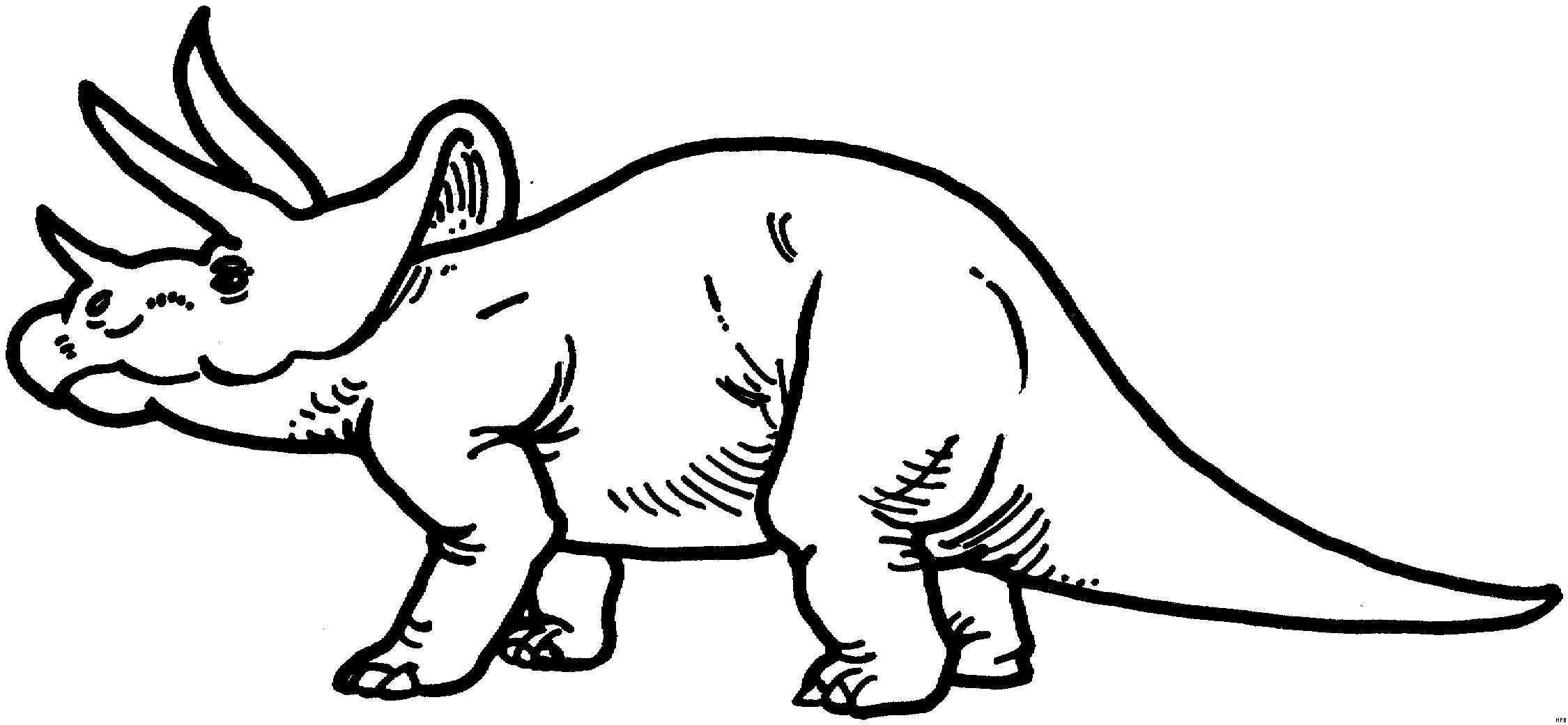 Dinosaurier Malvorlagen Kostenlos In 2020 Dino Ausmalbilder Malvorlage Dinosaurier Kostenlose Malvorlagen