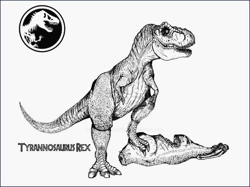 56 Neu Ausmalbilder Dinosaurier Bilder Malvorlage Dinosaurier Malvorlagen Dinosaurier Bilder