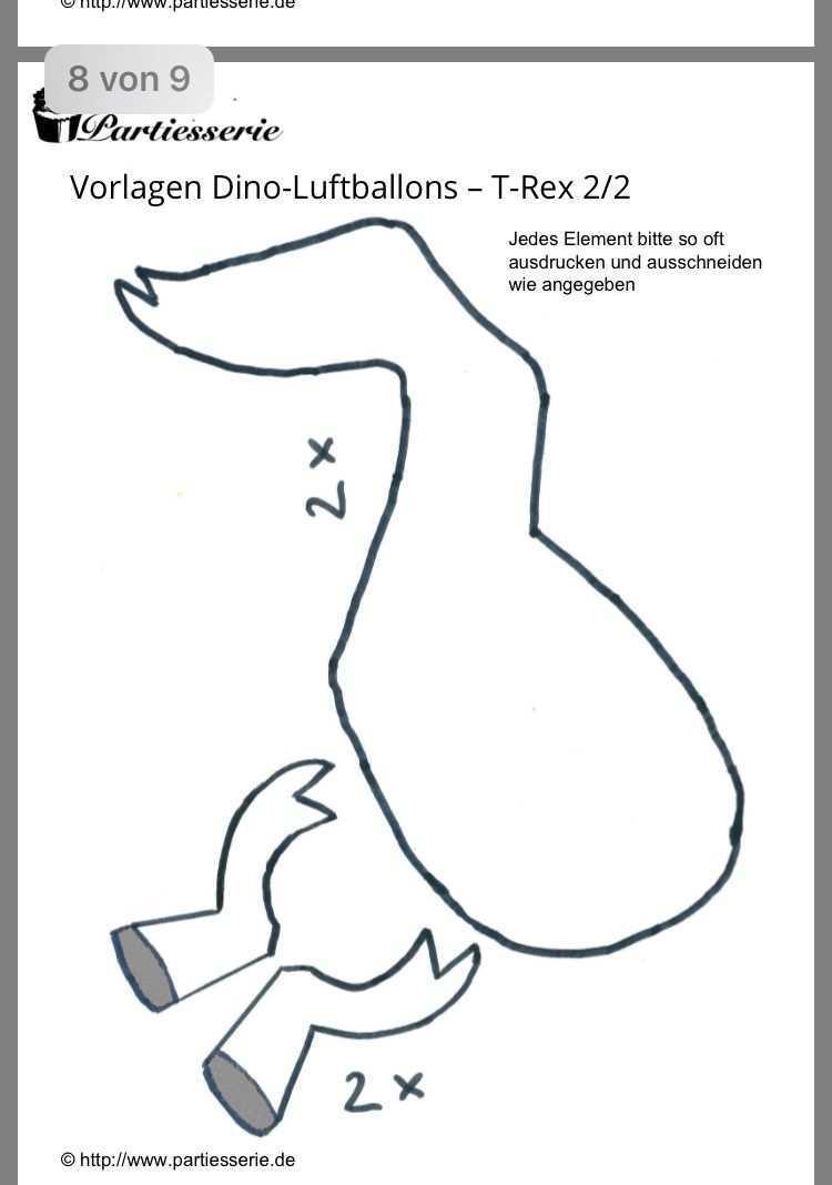 Pin Von Jacqueline Van Stephoudt Auf Geburtstage Luftballons Ausdrucken Vorlagen