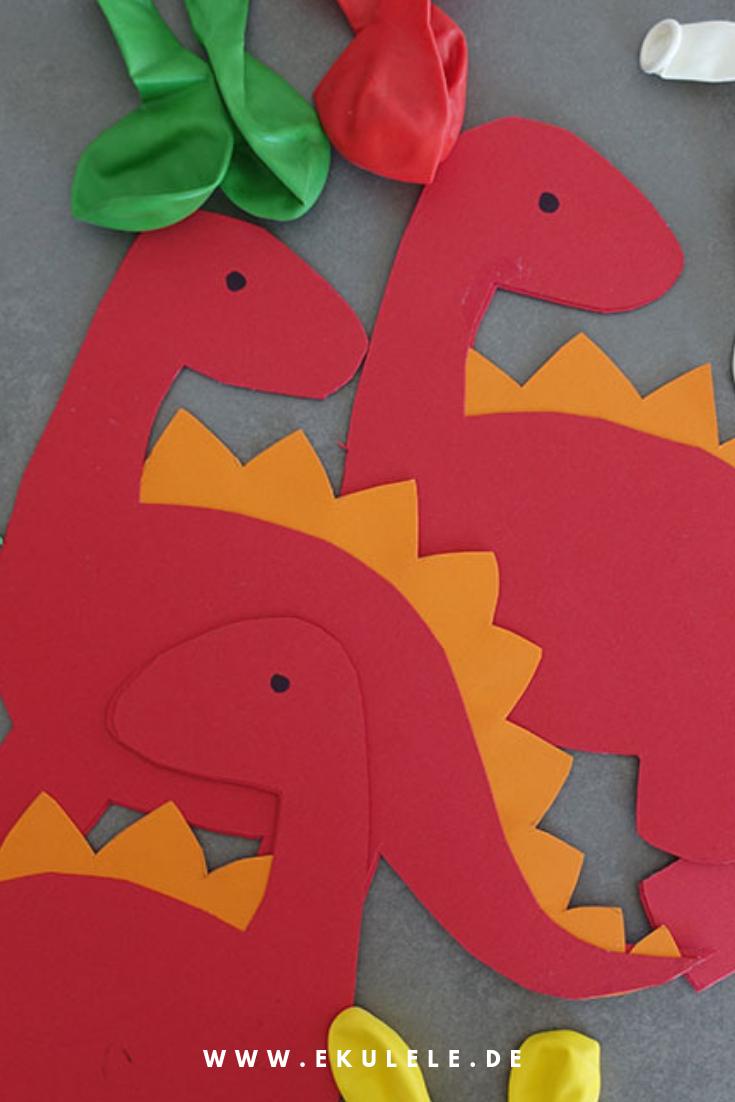 Dinosaurier Vorlage Einladung Einladung Kindergeburtstag Basteln Einladung Kindergeburtstag Basteln Vorlagen Einladungskarten Kindergeburtstag