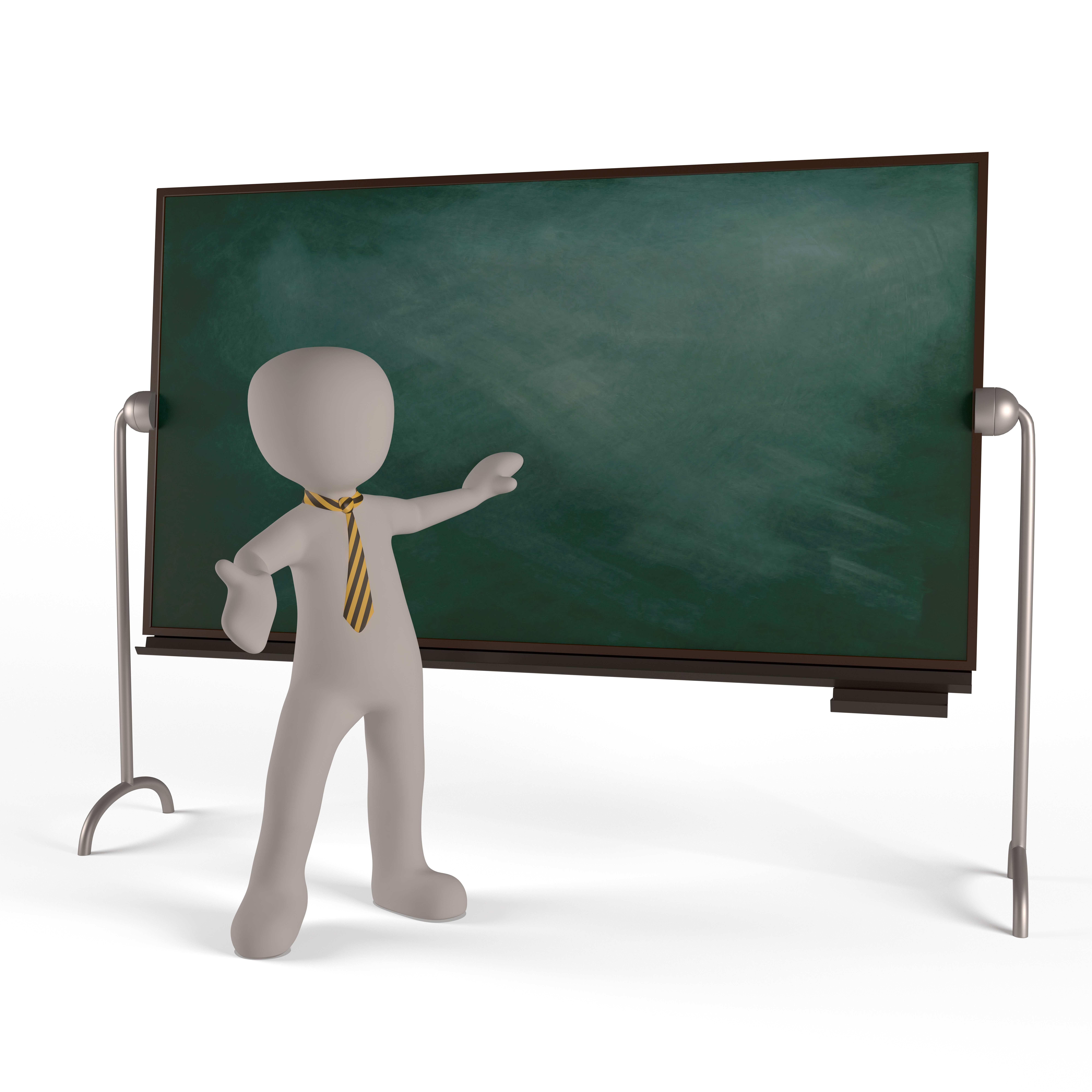 Direkte Instruktion Im Religionsunterricht Reli Ch