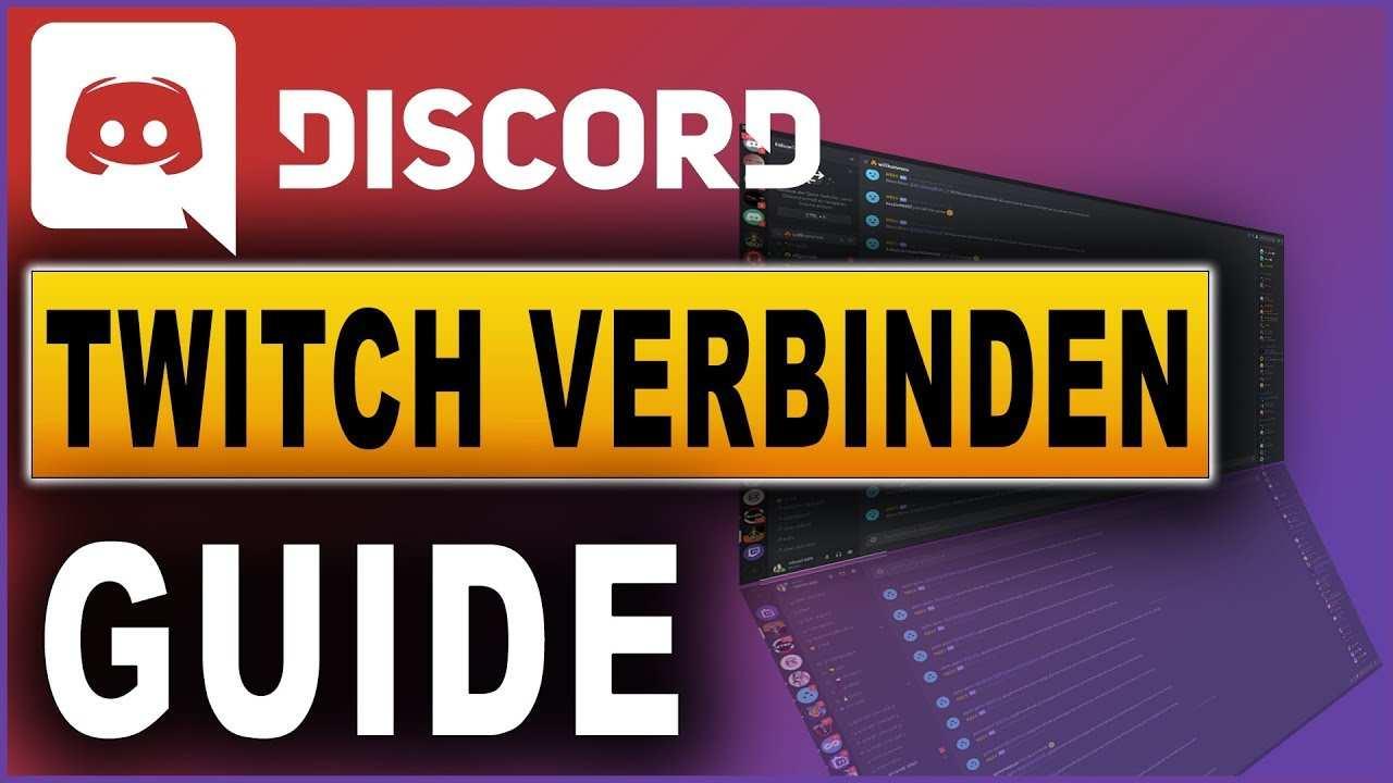 Discord Server Erstellen Und Einrichten Discord Tutorial Youtube