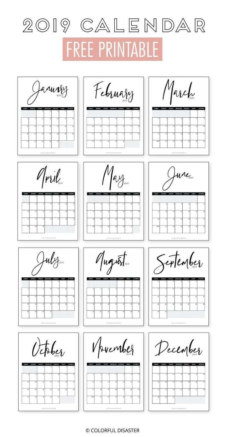 Pin On Diy Kalender Basteln
