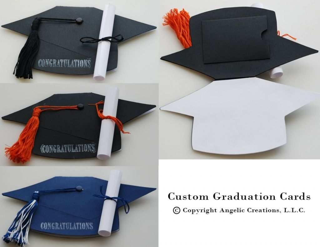 Graduaci On Pinterest Graduation Graduation Cards And Pergamino Invitaciones Para Graduacion Tarjetas De Graduacion Hechas A Mano Invitaciones De Grado
