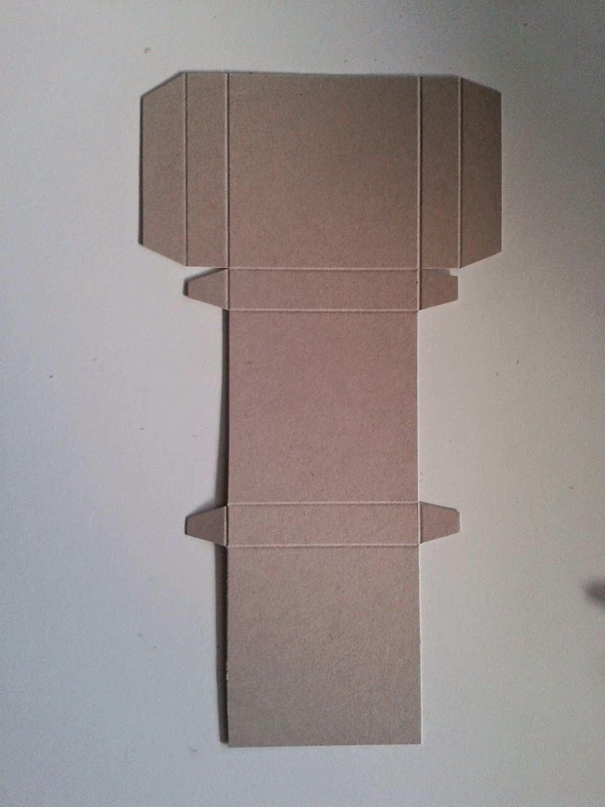 Nun Folgt Die Anleitung Fur Die Box Von Gestern Los Gehts Ihr Benotigt Ein Stuck Farbka Pralinen Verpackung Basteln Schachtel Basteln Papierschachtel
