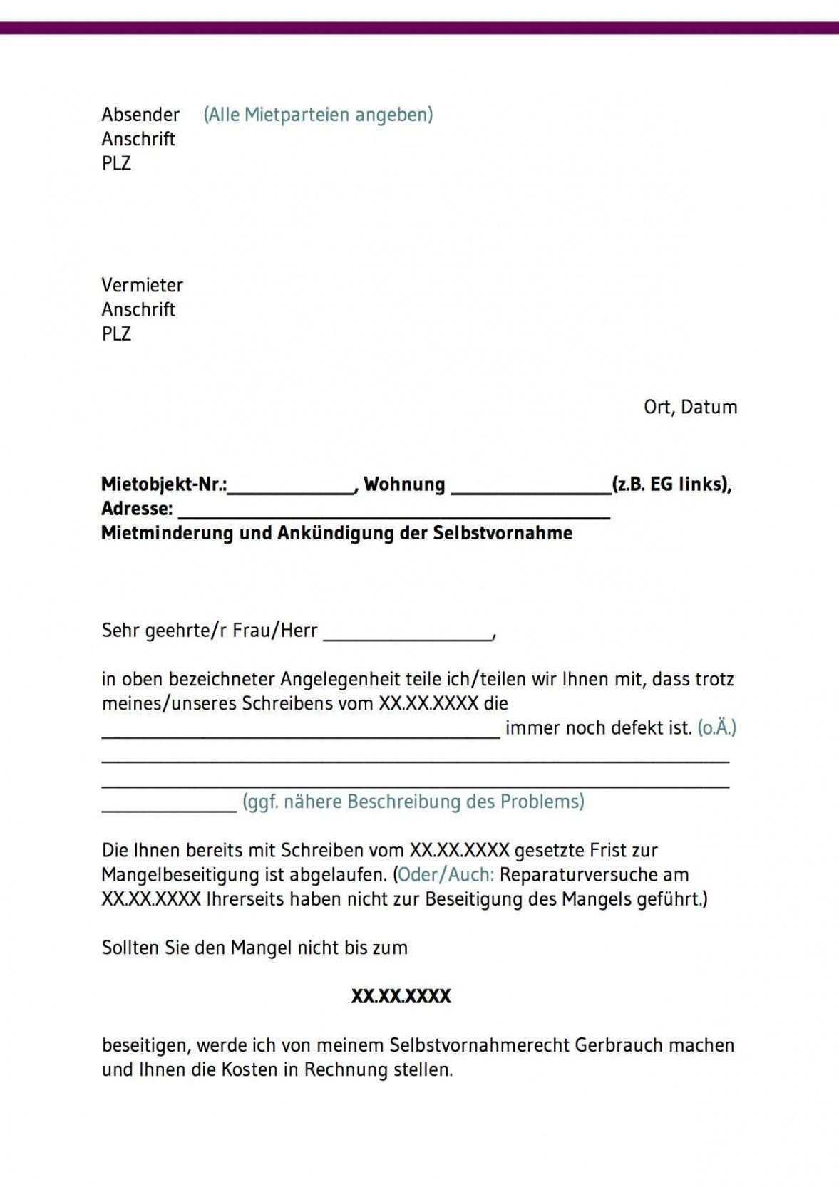 Blattern Unsere Das Sample Von Rechnung An Vermieter Vorlage Rechnung Vorlage Rechnungsvorlage Vorlagen