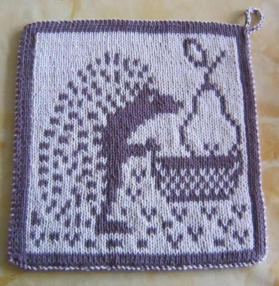 Designer Makuflo Creawelten De Crochet With Cotton Yarn Dishcloth Pattern Potholder Patterns