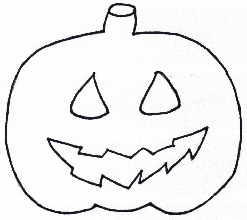 Ausmalbilder Gruselige Drachen Halloween Basteln Vorlagen Halloween Vorlagen Ausdrucken Herbstdeko Basteln Vorlagen