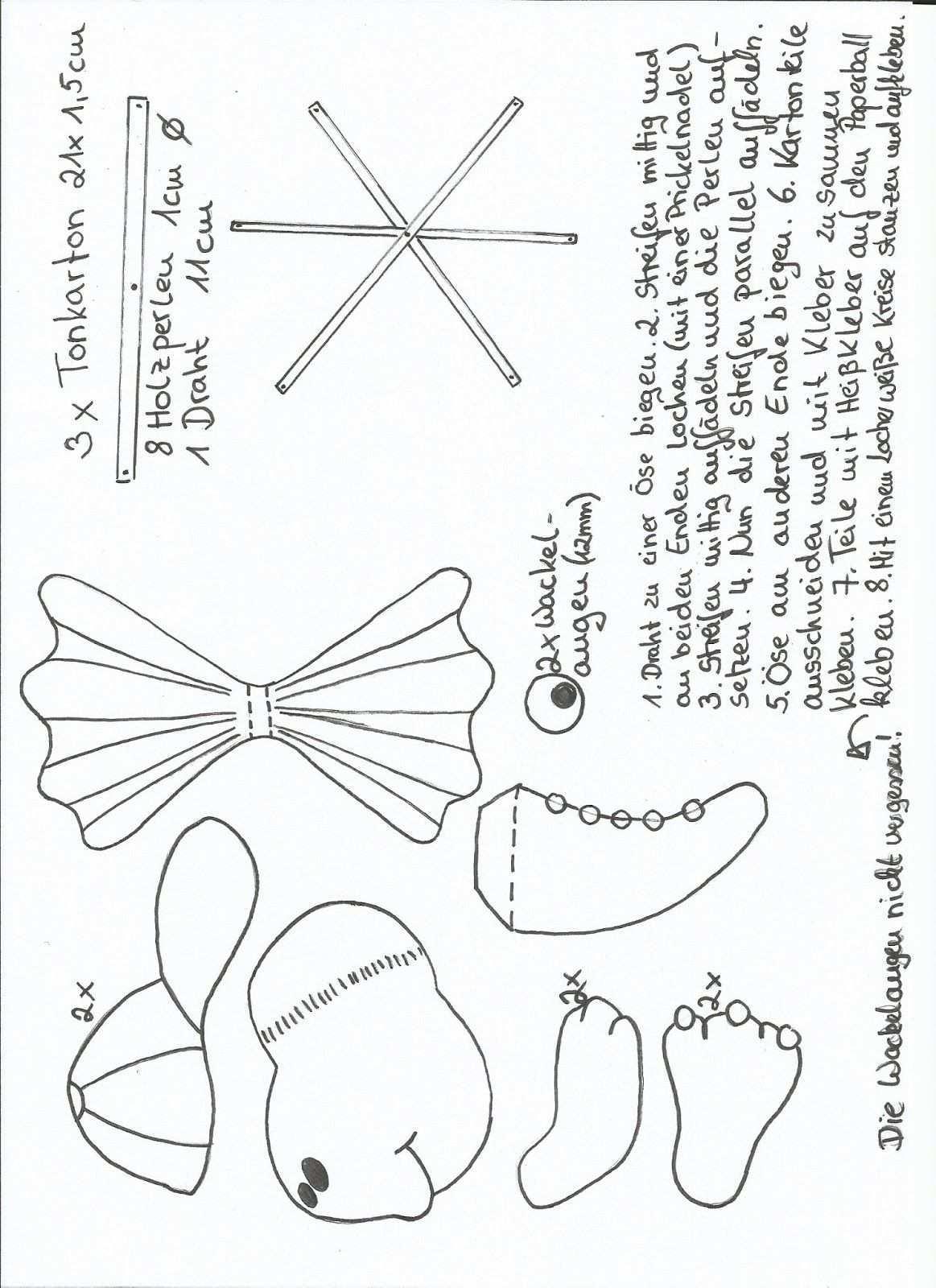 Crafts By Mirka Der Kleine Drache Kokosnuss Paperball Bastelanleitung Drachen Basteln Vorlage Drachen Basteln Der Kleine Drache Kokosnuss