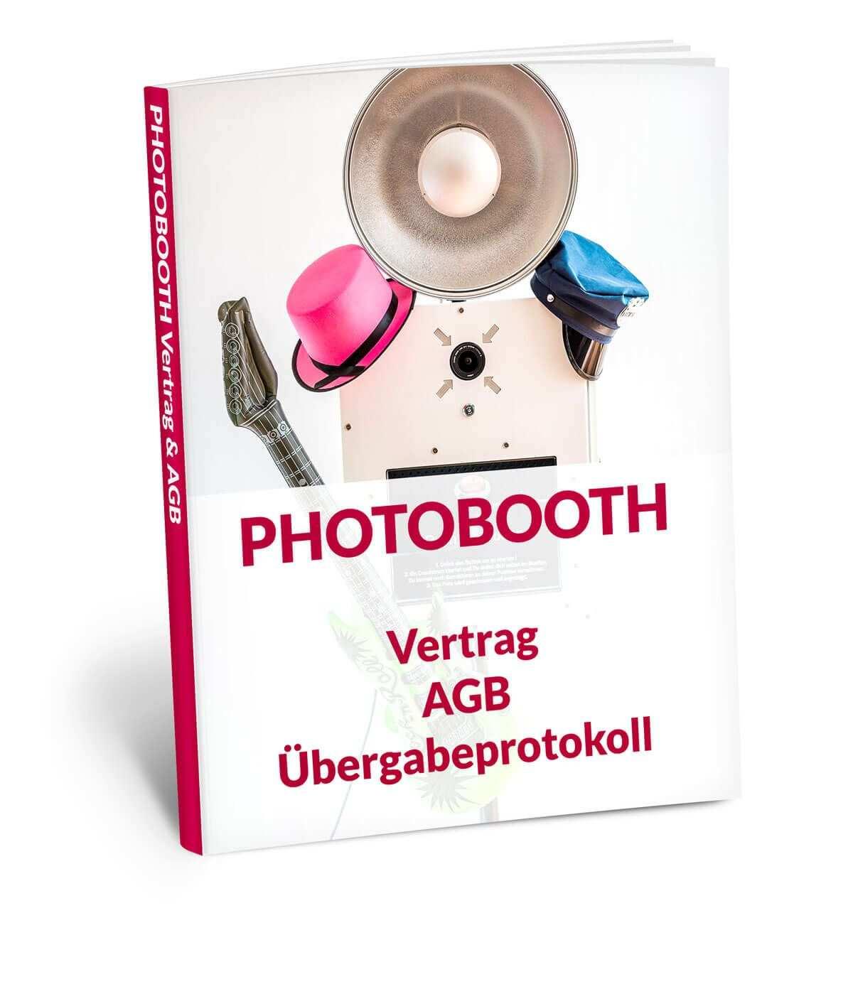 Photobooth Vertrag Fotobox Mietvertrag Agb Ubergabeprotokoll Diefotomanufaktur Fotostudio Winsen Fotokurs Hamburg Luneburg Winsen Photobooth Hamburg Fotobox Hamburg Shops Fotostudio