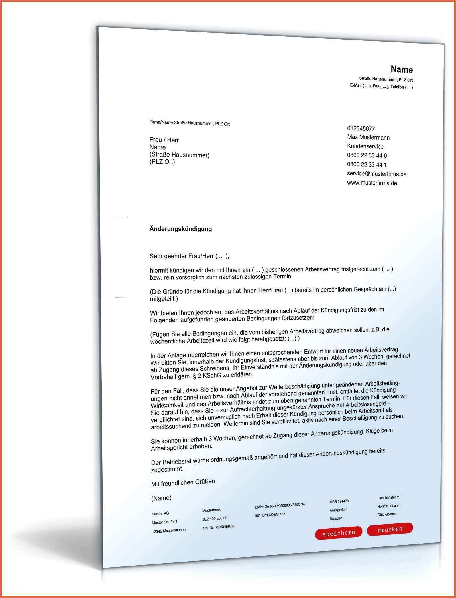 Nett Abschlusszeitung Grundschule Vorlage Etikettenvorlagen Vorlagen Word Rechnung Vorlage