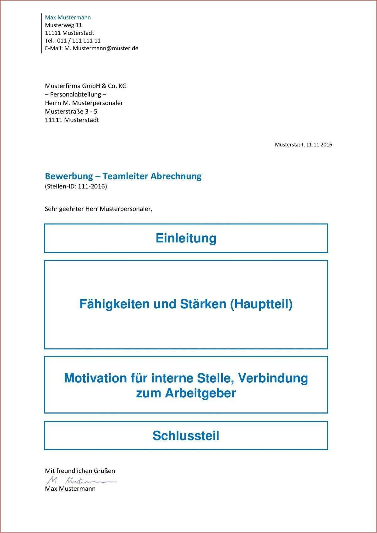19 Positiv Interne Bewerbung Lebenslauf Stock Document Templates Templates Christmas Humor