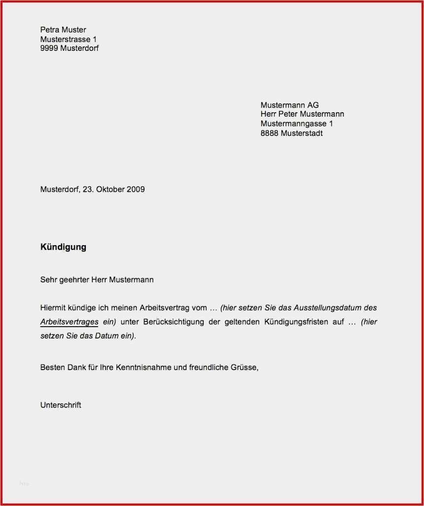 31 Hubsch Handy Kundigung Rufnummernmitnahme Vorlage Abbildung Lebenslauf Handyvertrag Kundigen Kundigung Schreiben