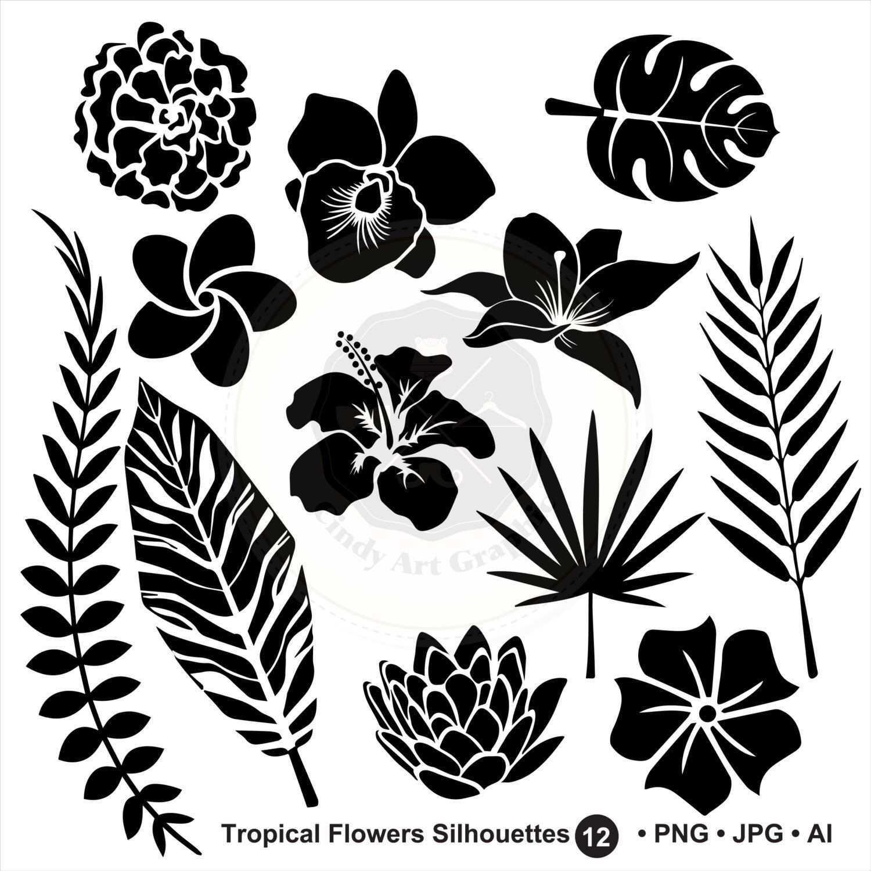 A Personal Favorite From My Etsy Shop Www Etsy Com Halloween Oragami Blatt Schablone Blumen Schablone Blumenschablonen