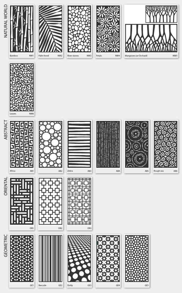 Outdoor Homey Ideas Urbanes Design Metall Paravent Produktdesign