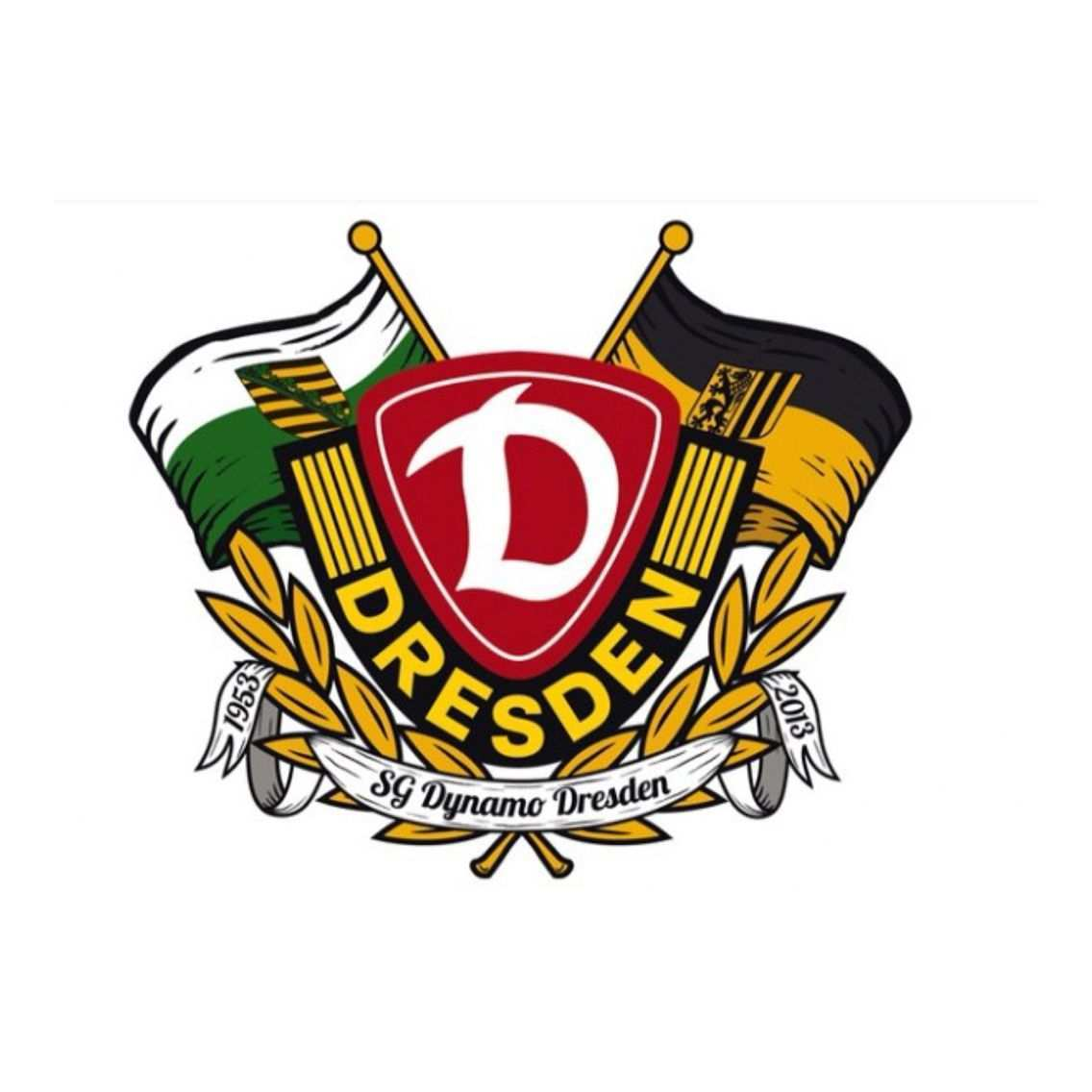 Dynamo Dresden Dynamo Dresden Dresden Dynamo