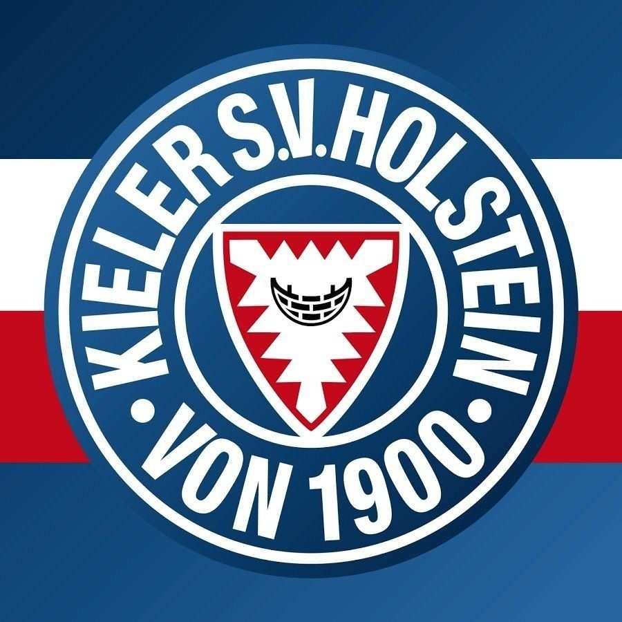 Malvorlagen Dynamo Dresden In 2020 Holstein Kiel Logo Ideen Kiel