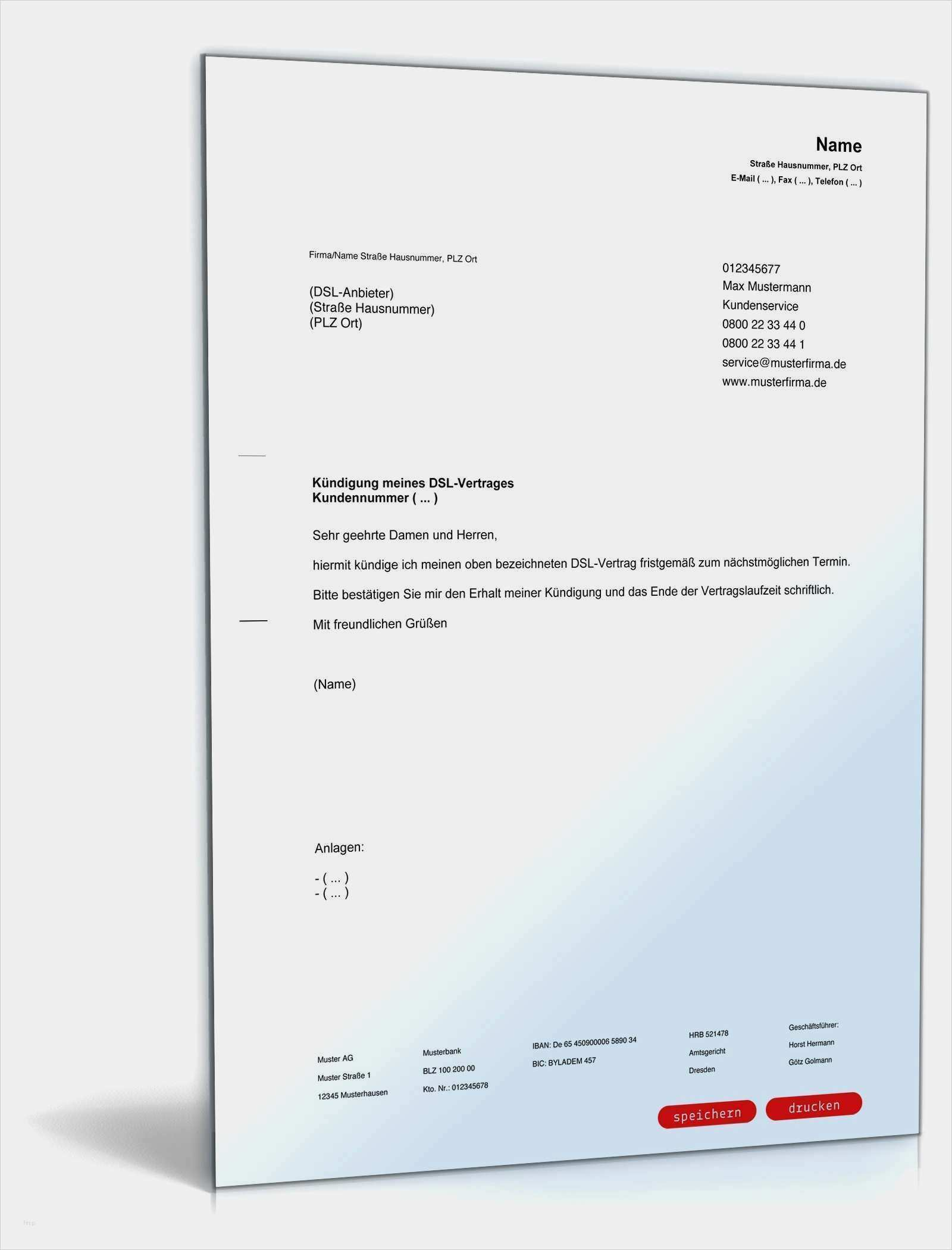 32 Bewundernswert Hausarztvertrag Kundigen Vorlage Foto Vorlagen Word Vorlagen Geschenkgutschein Vorlage