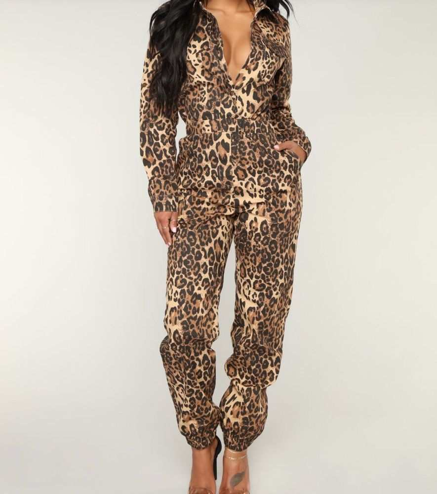 Pin On Jumpsuits Rompers