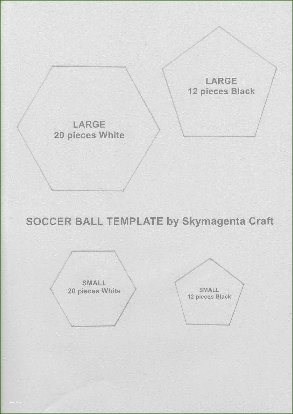 Soccer Ball Cake Template 17 Tendency That Prove Your Strands Soccer Ball Cake Soccer Cake Soccer Ball