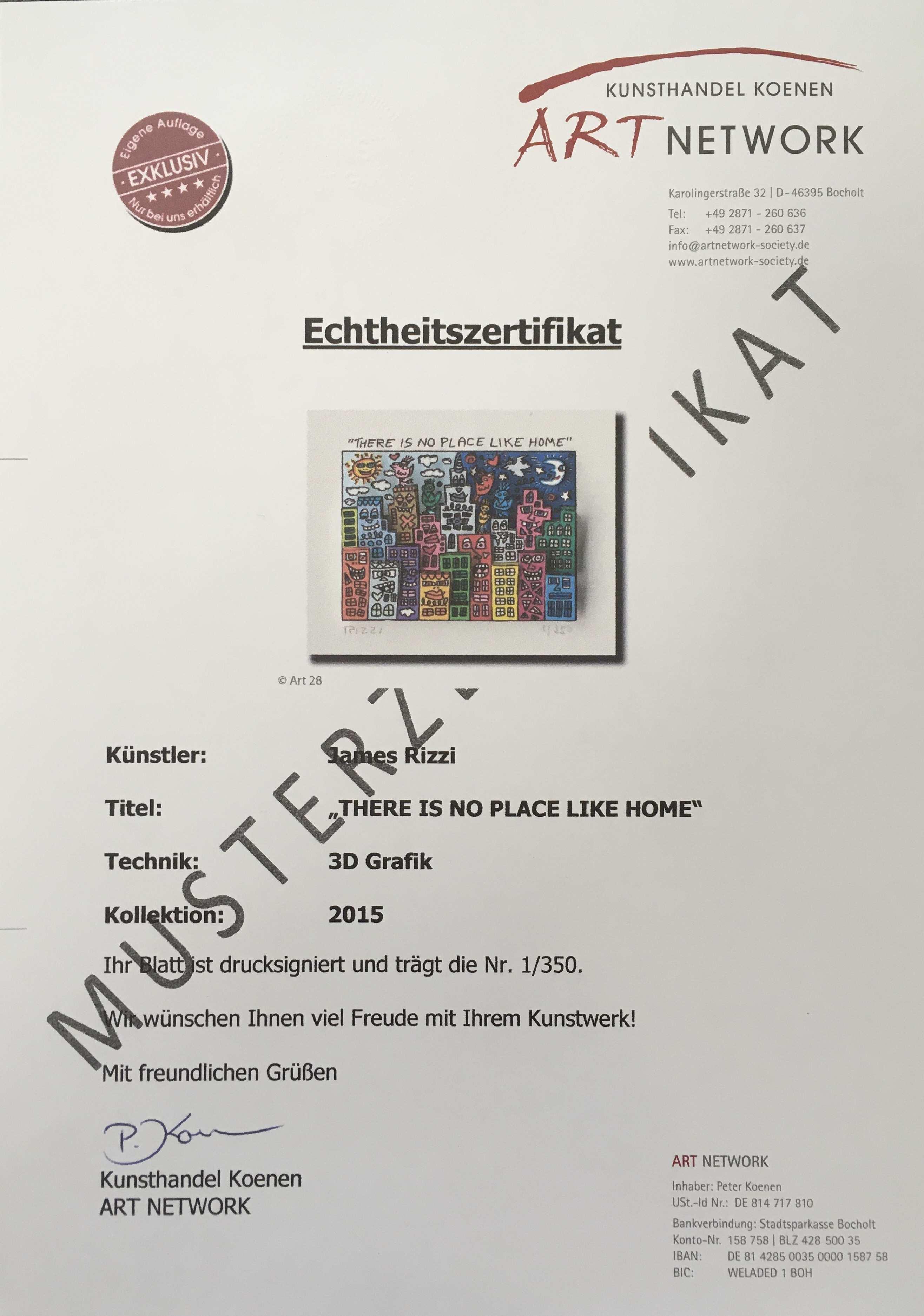 Echte Kunst Kunst Mit Echtheitszertifikat Kunst Tut Gut Blog