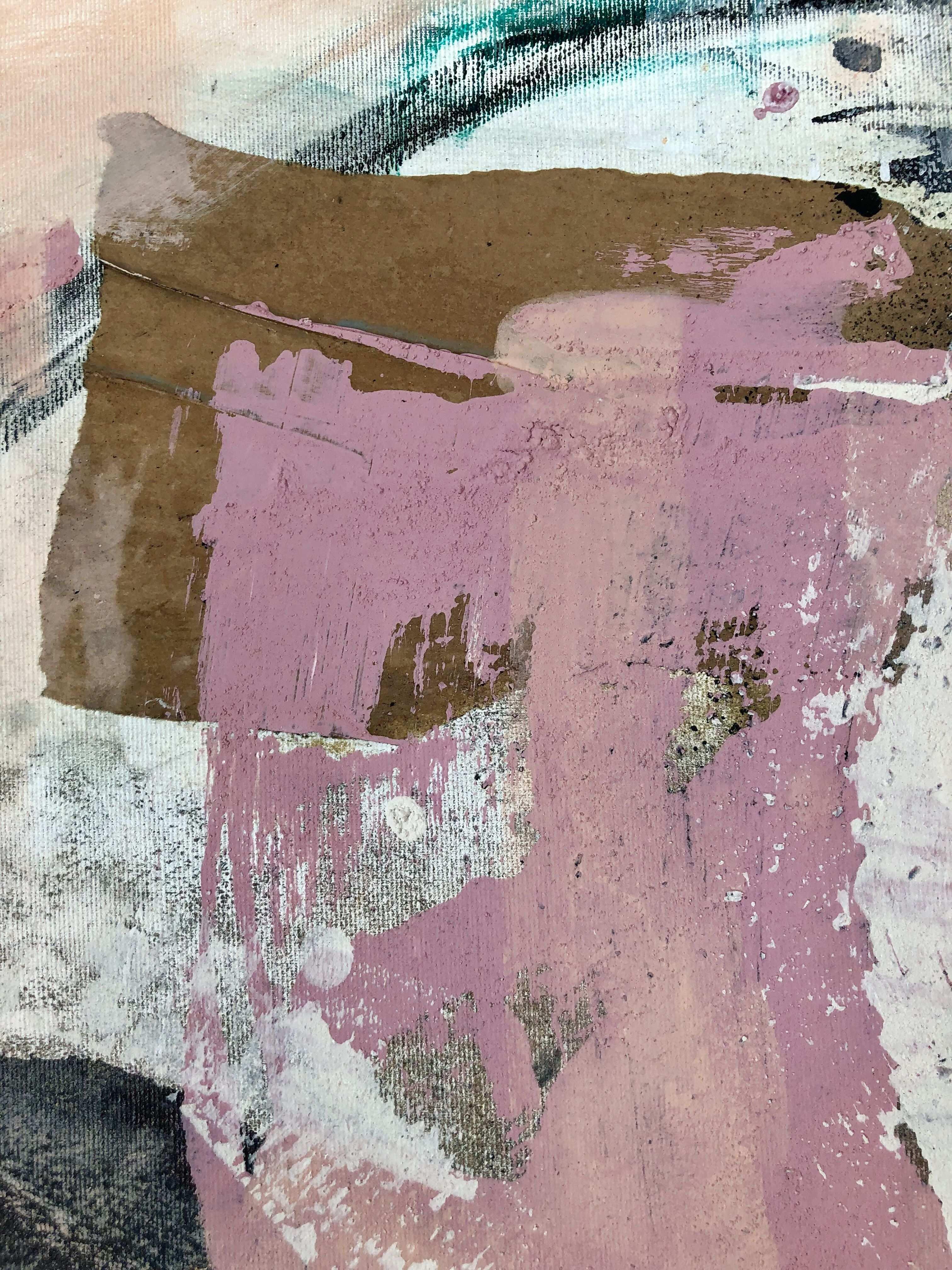 Irina Nass Abstrakt Acrylmalerei Abstrakt Abstrakte Malerei