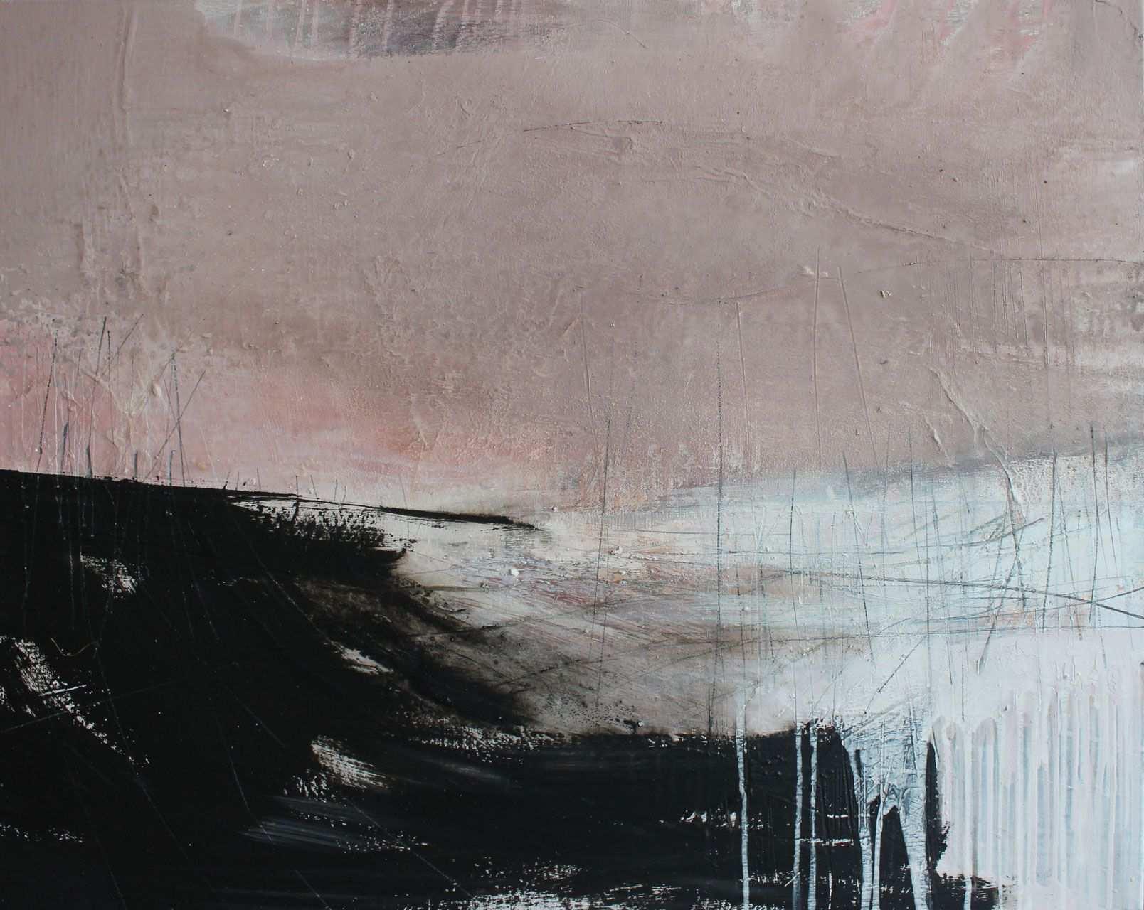 Shop Gemalde Abstrakte Malerei Und Gemalde Gross Im Kunstatelier Von Conny Niehoff Abstrakte Landschaften Abstrakte Malerei Abstrakt