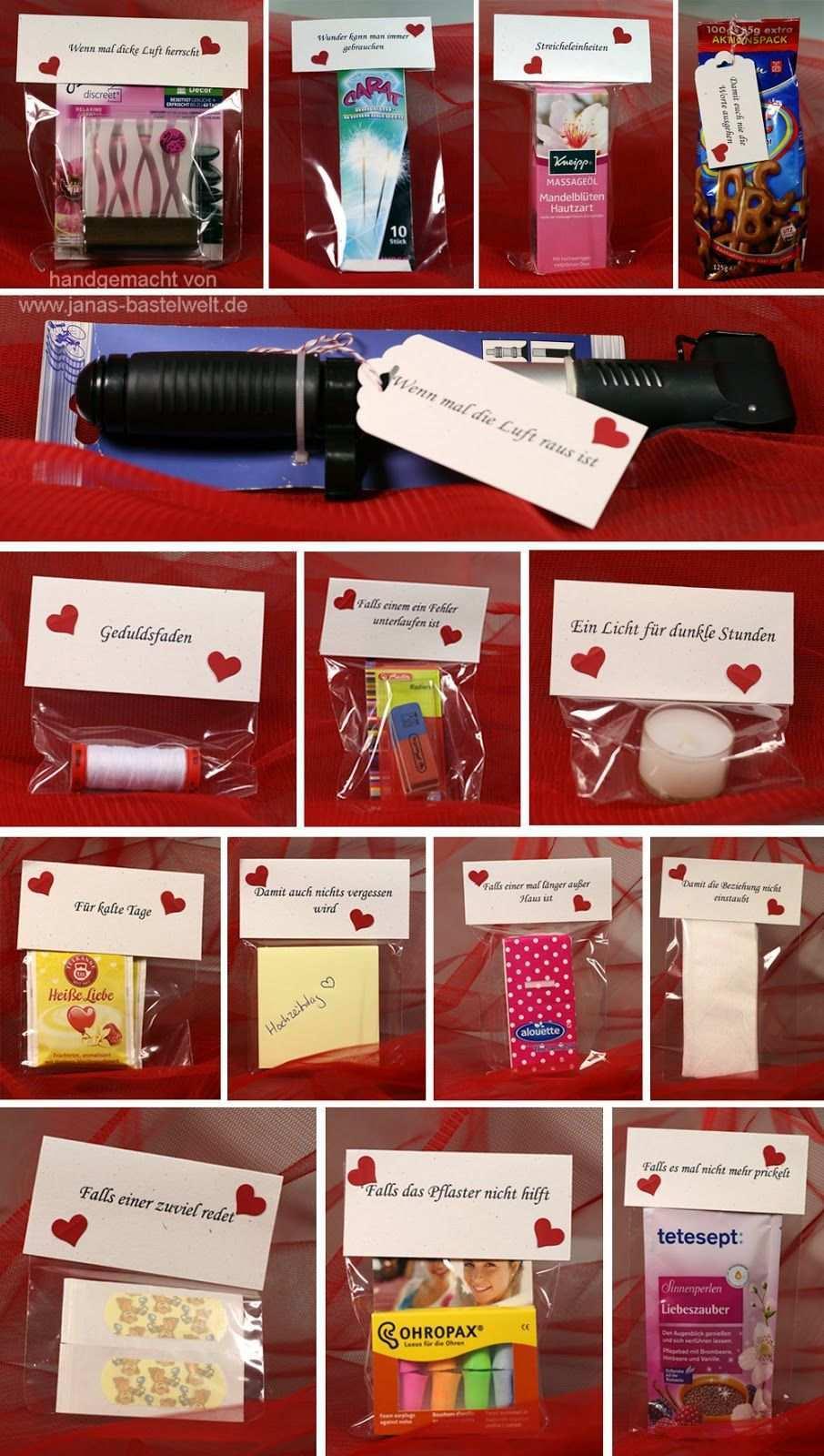 Ehe Notfallkoffer 2 Jpg 906 1 600 Pixel Geschenke Notfall Set Geschenkideen