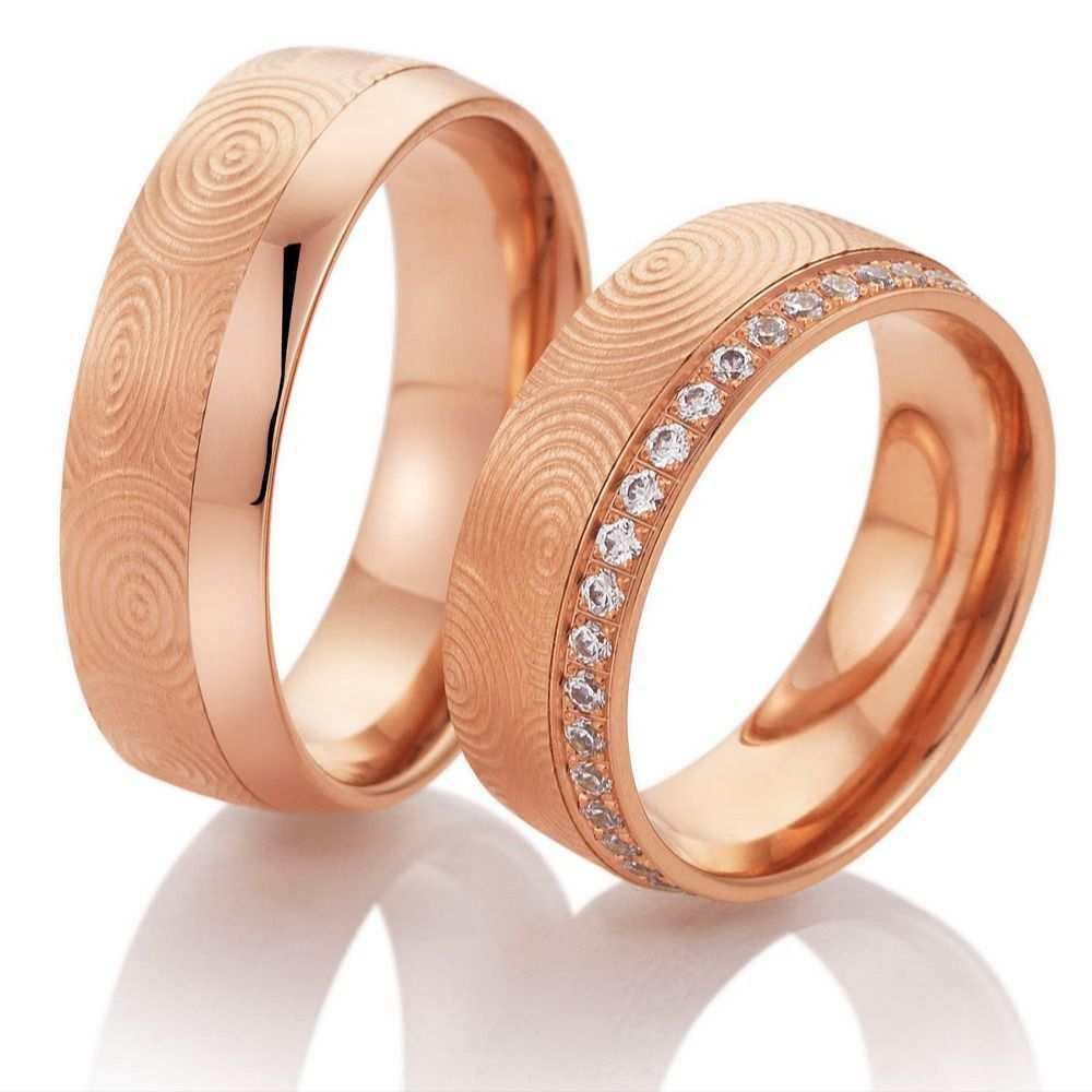 Goldwerkstatt Trauringe In 2020 Trauringe Ring Verlobung Verlobungsring