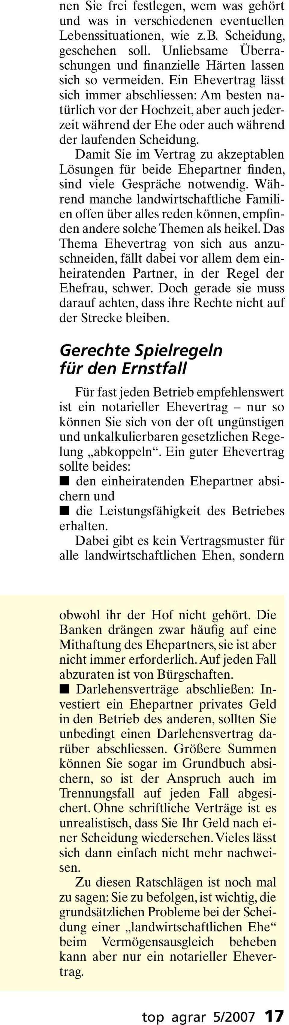 Ein Vertrag Fur Die Liebe Pdf Free Download